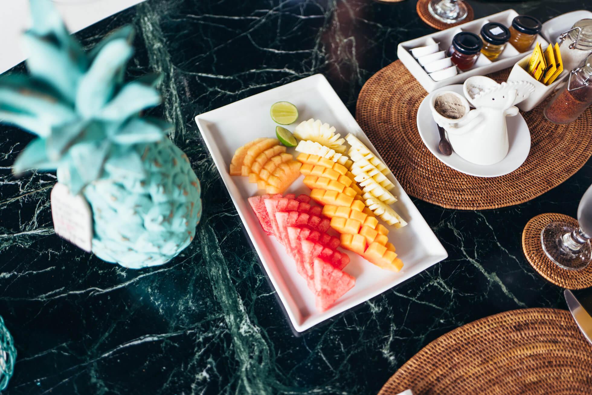janni-deler-villa-breakfastL1000569