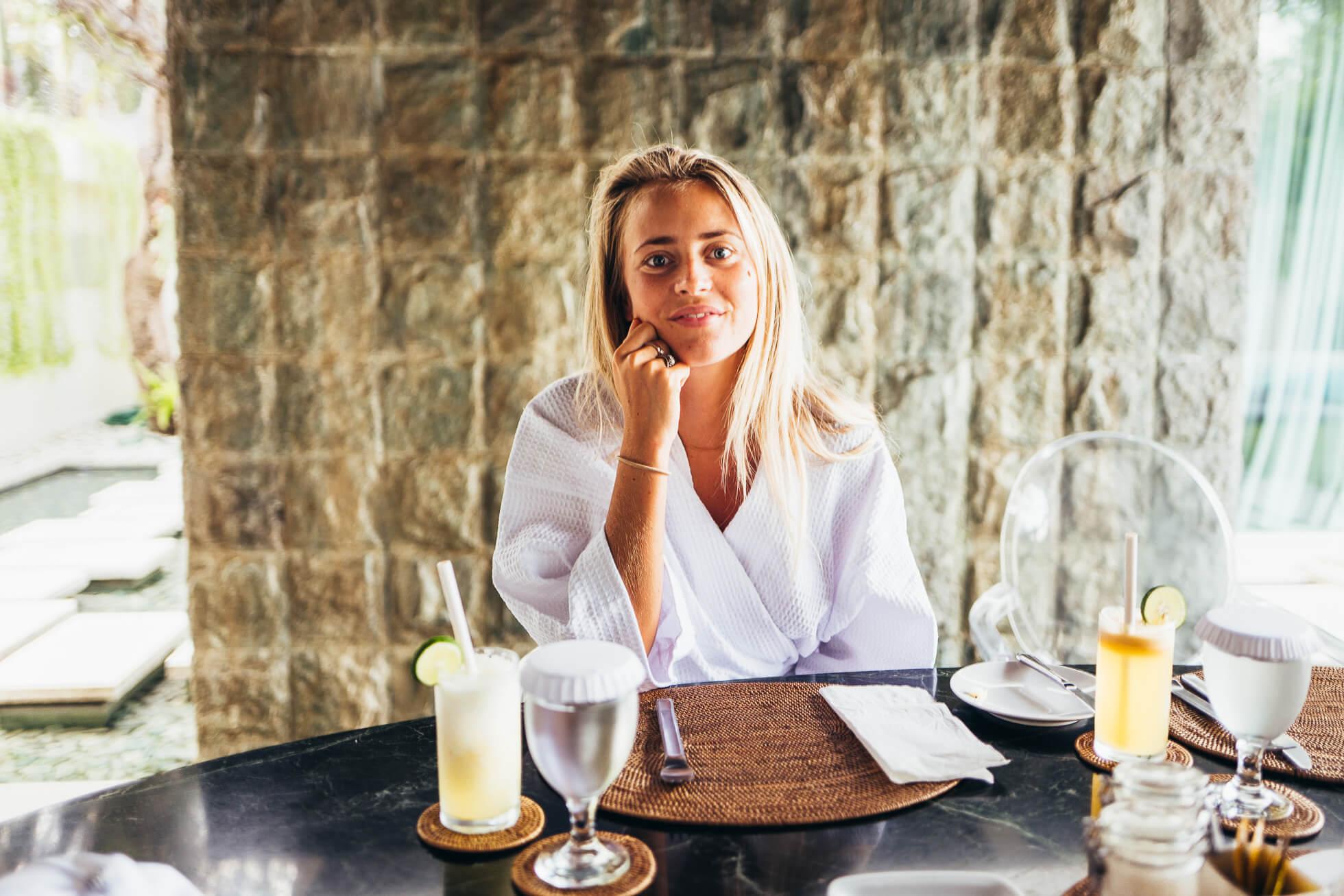 janni-deler-villa-breakfastL1000578