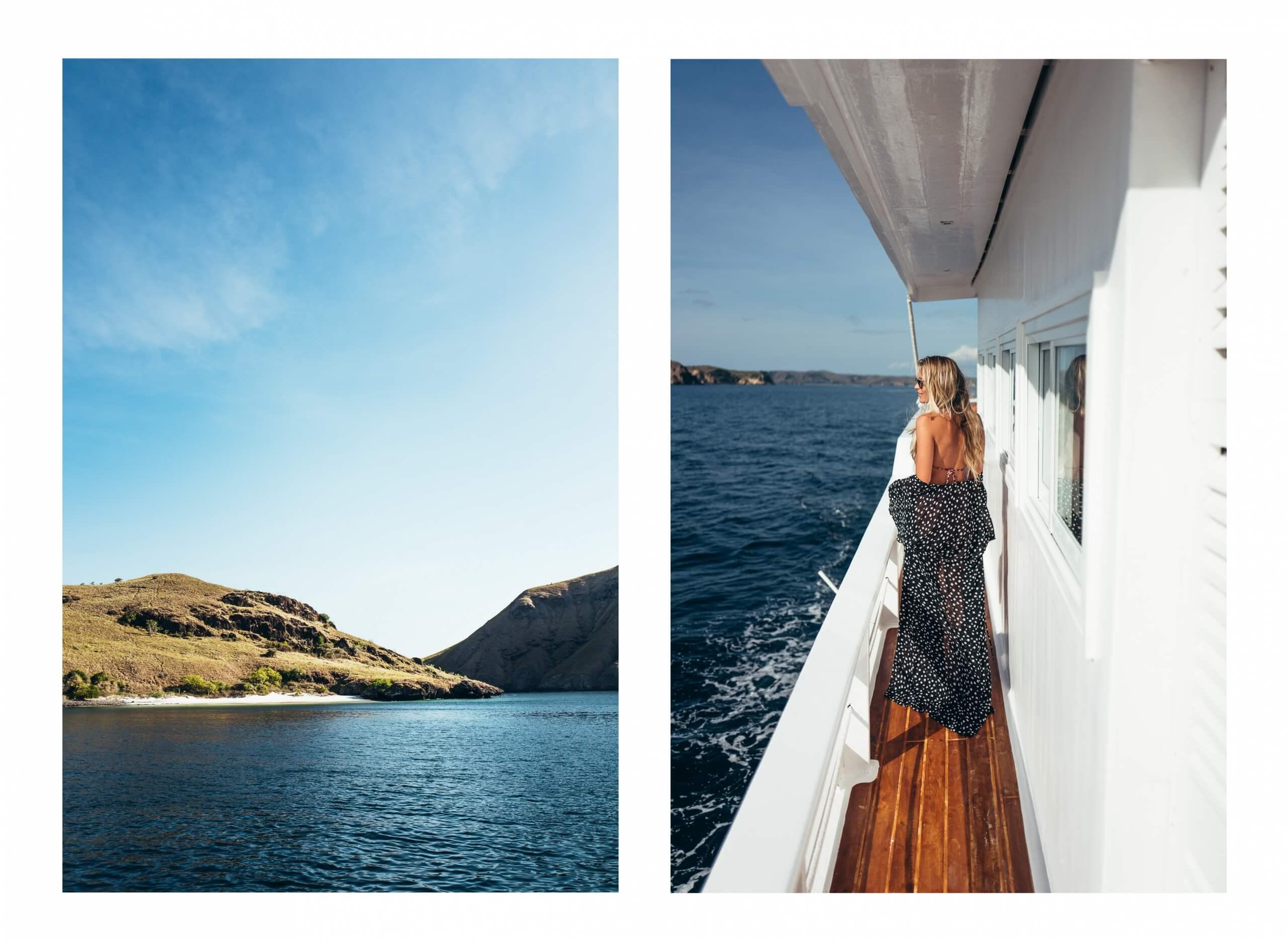 janni-deler-boat-komodo-islandsl1020238-copy