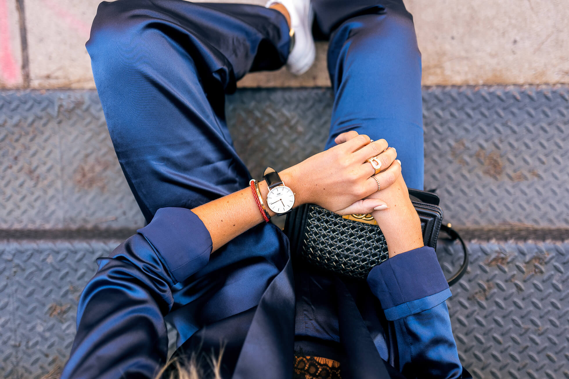 janni-deler-dw-fashionweekL1090313-Redigera