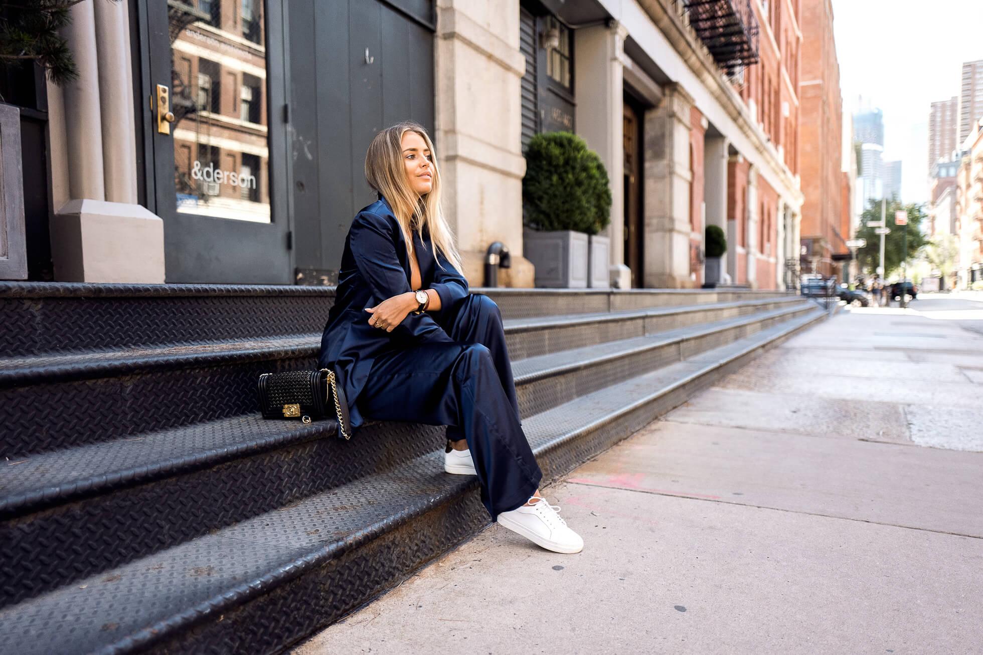 janni-deler-dw-fashionweekL1090324-Redigera