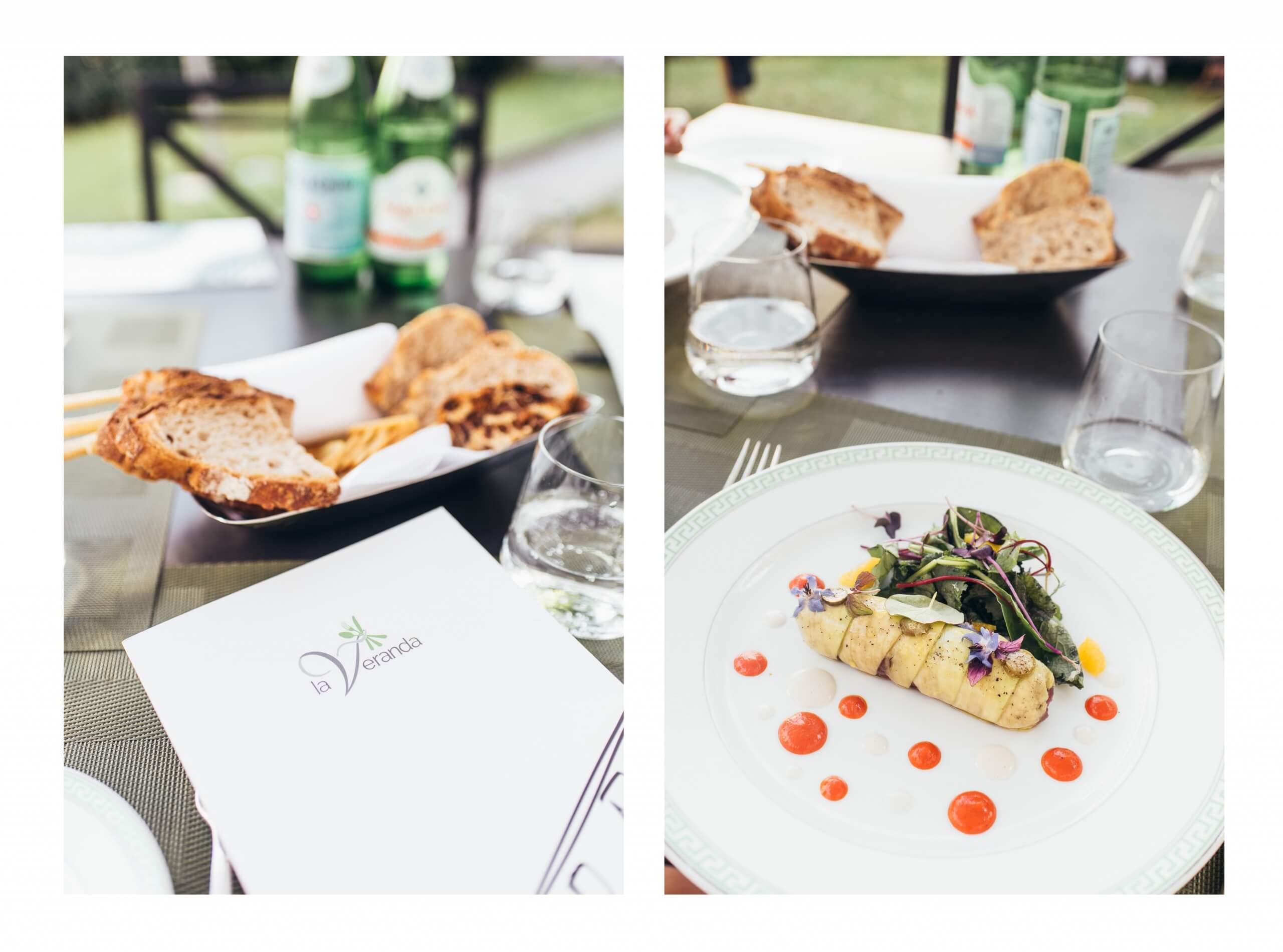 janni-deler-four-season-lunch-milandsc_1751-copy