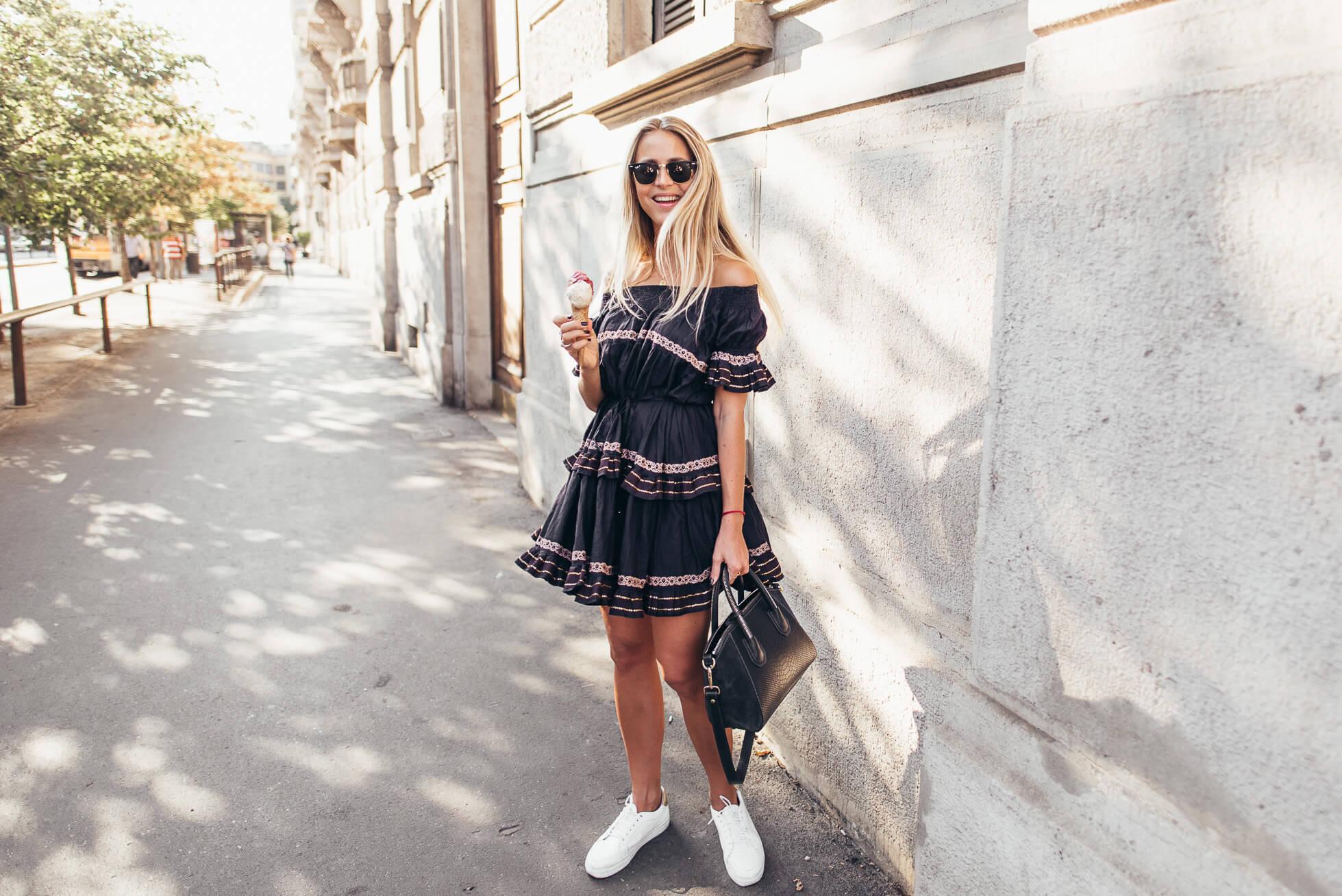 janni-deler-gelato-dress-milanDSC_1705