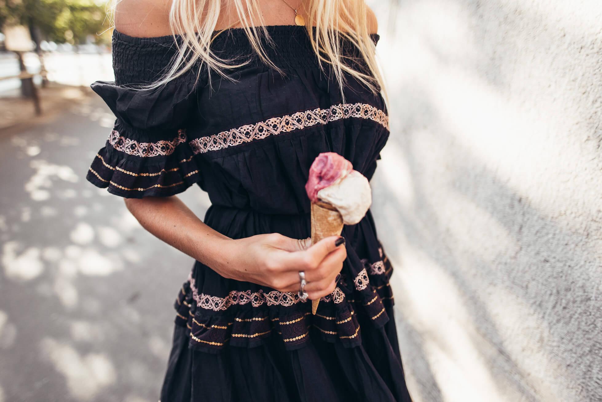 janni-deler-gelato-dress-milanDSC_1721