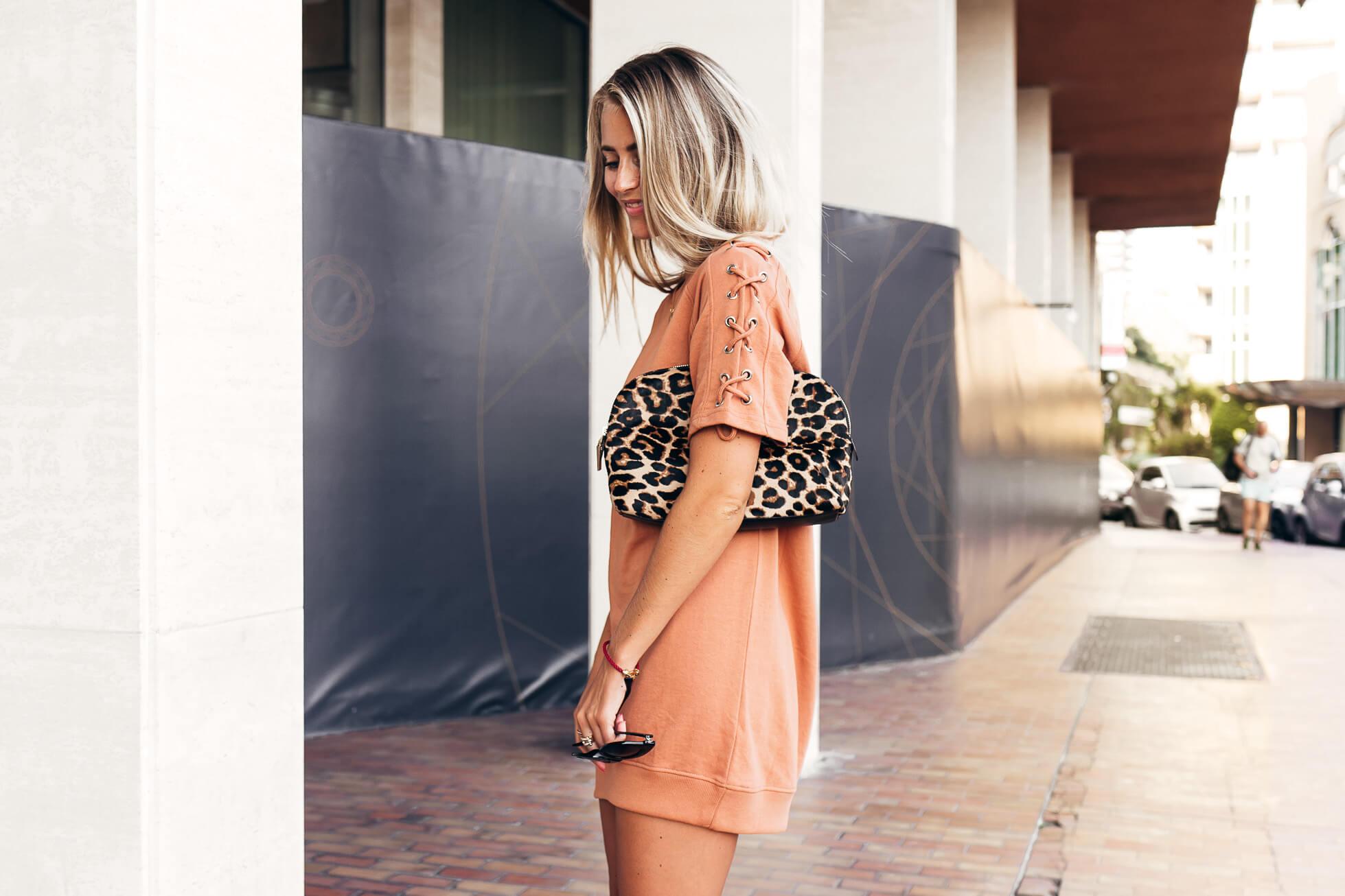 janni-deler-leopard-bagL1040672-Redigera