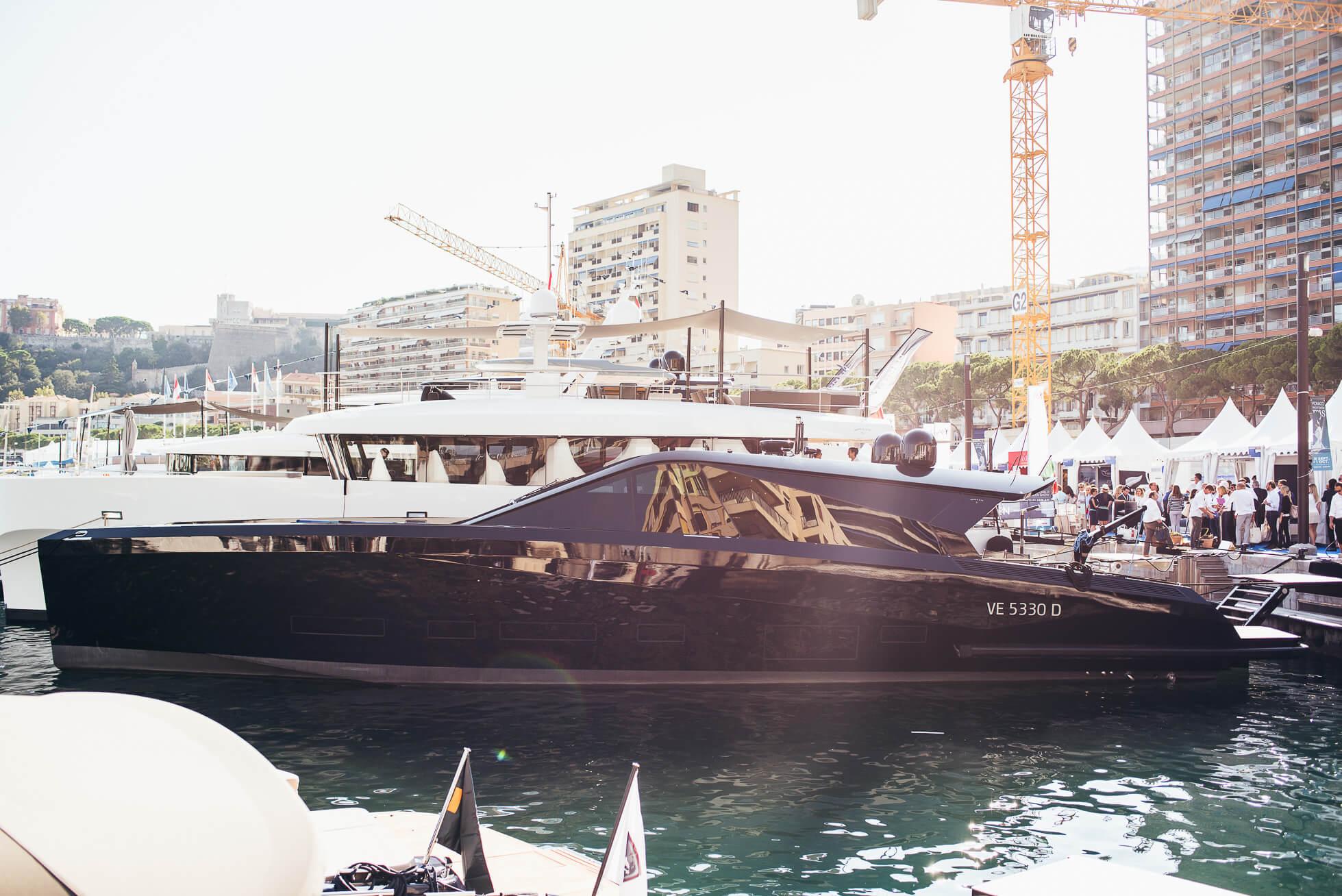 janni-deler-monaco-yacht-show-wallydsc_1887