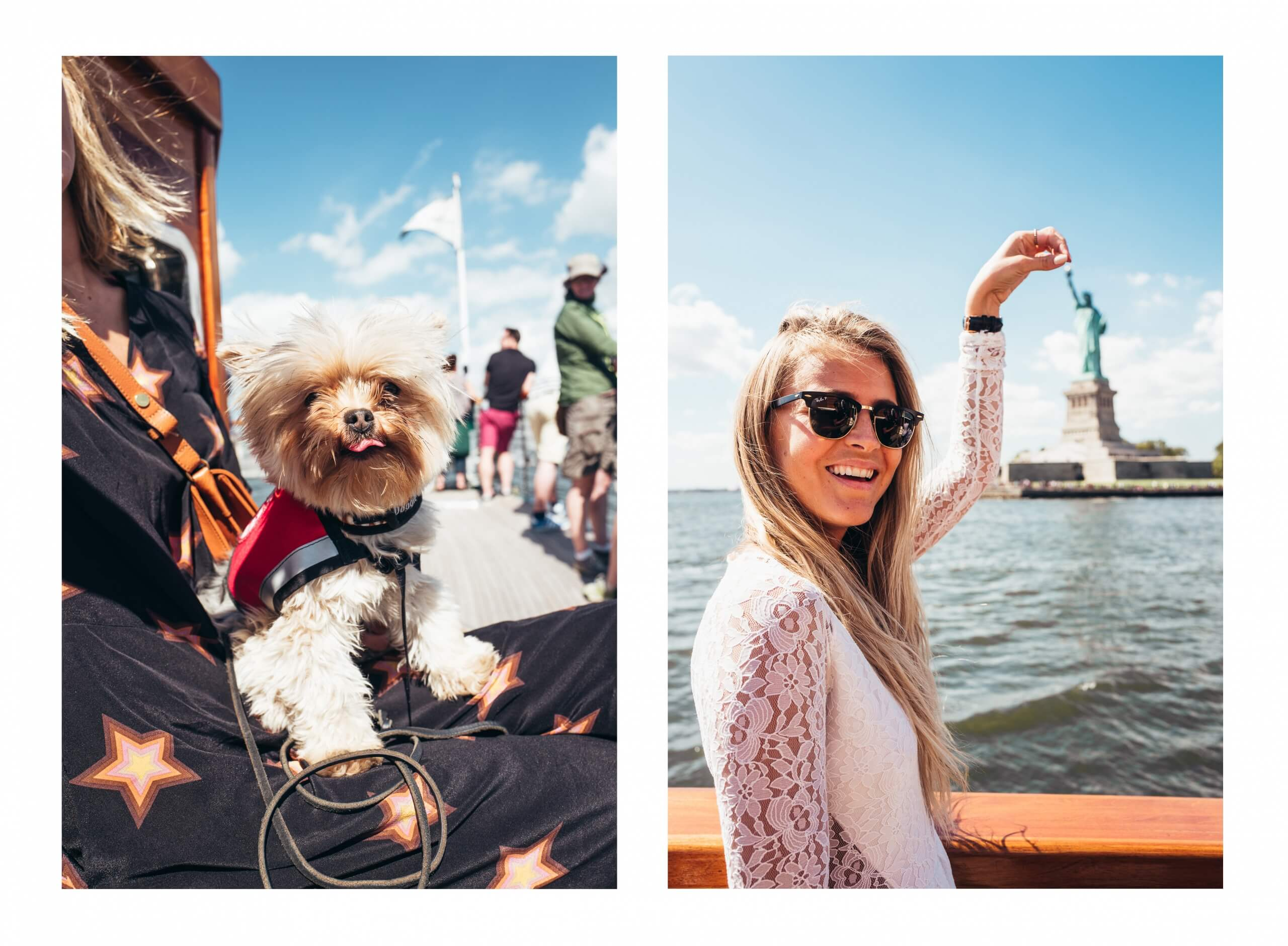 janni-deler-new-york-tour-boatL1090443 copy