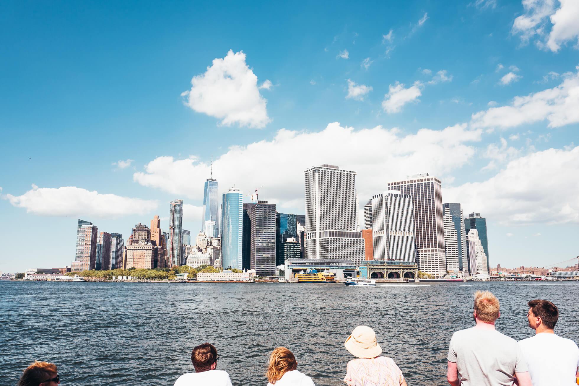janni-deler-new-york-tour-boatL1090445