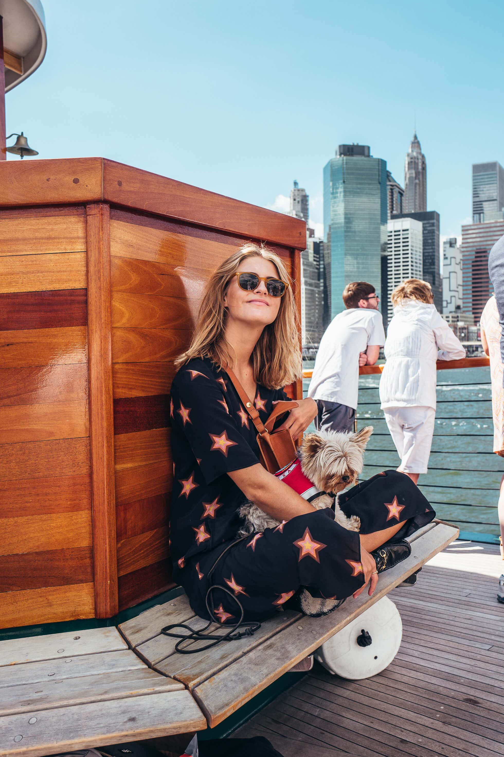 janni-deler-new-york-tour-boatL1090461