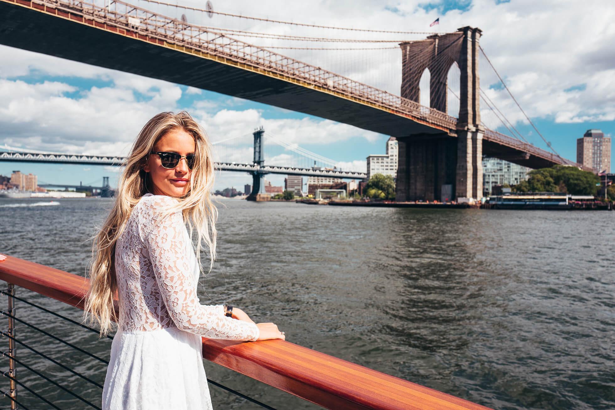 janni-deler-new-york-tour-boatL1090469