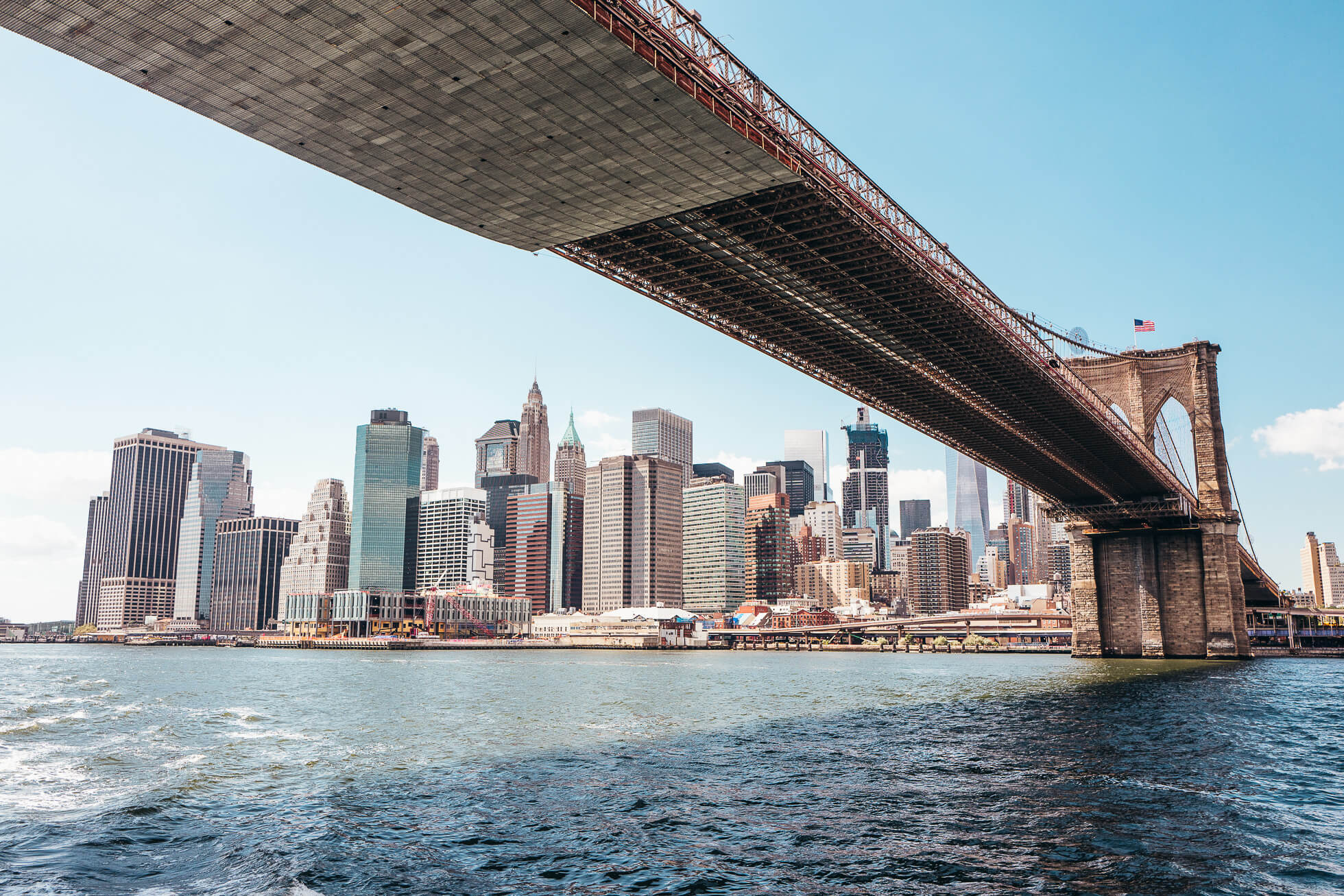 janni-deler-new-york-tour-boatL1090473