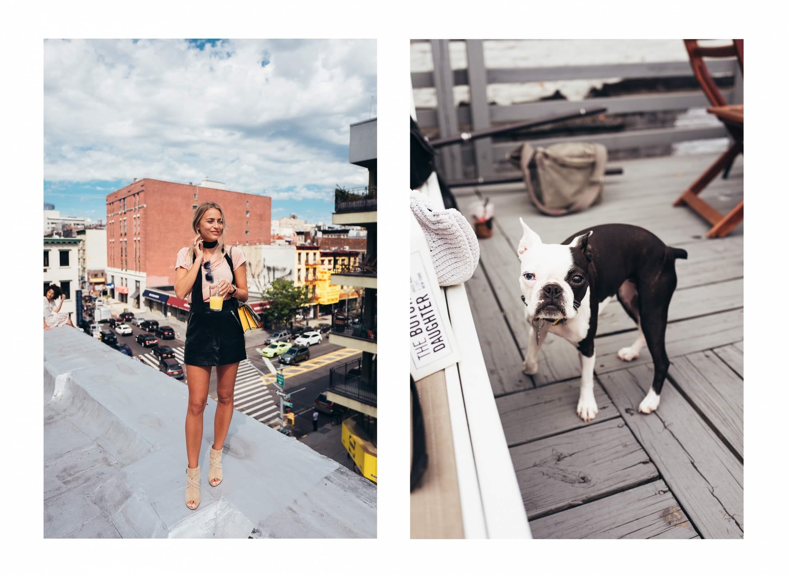 janni-deler-rooftop-brunchL1070795 copy