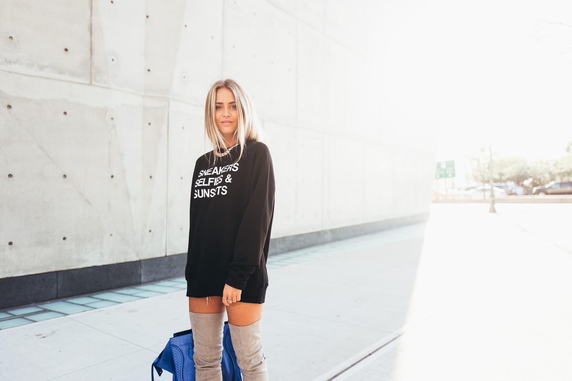 janni-deler-sneakers-selfies-sunsets-sweaterL1090925