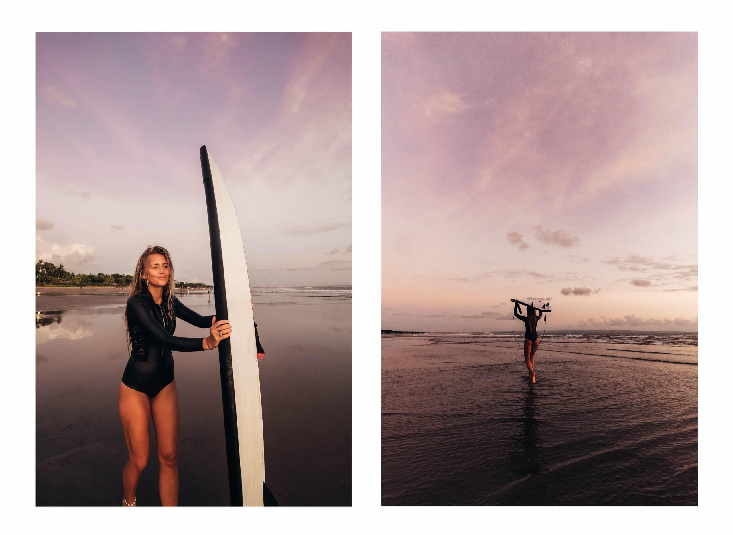 janni-deler-sunset-surf-baliJ1200467-Redigera copy