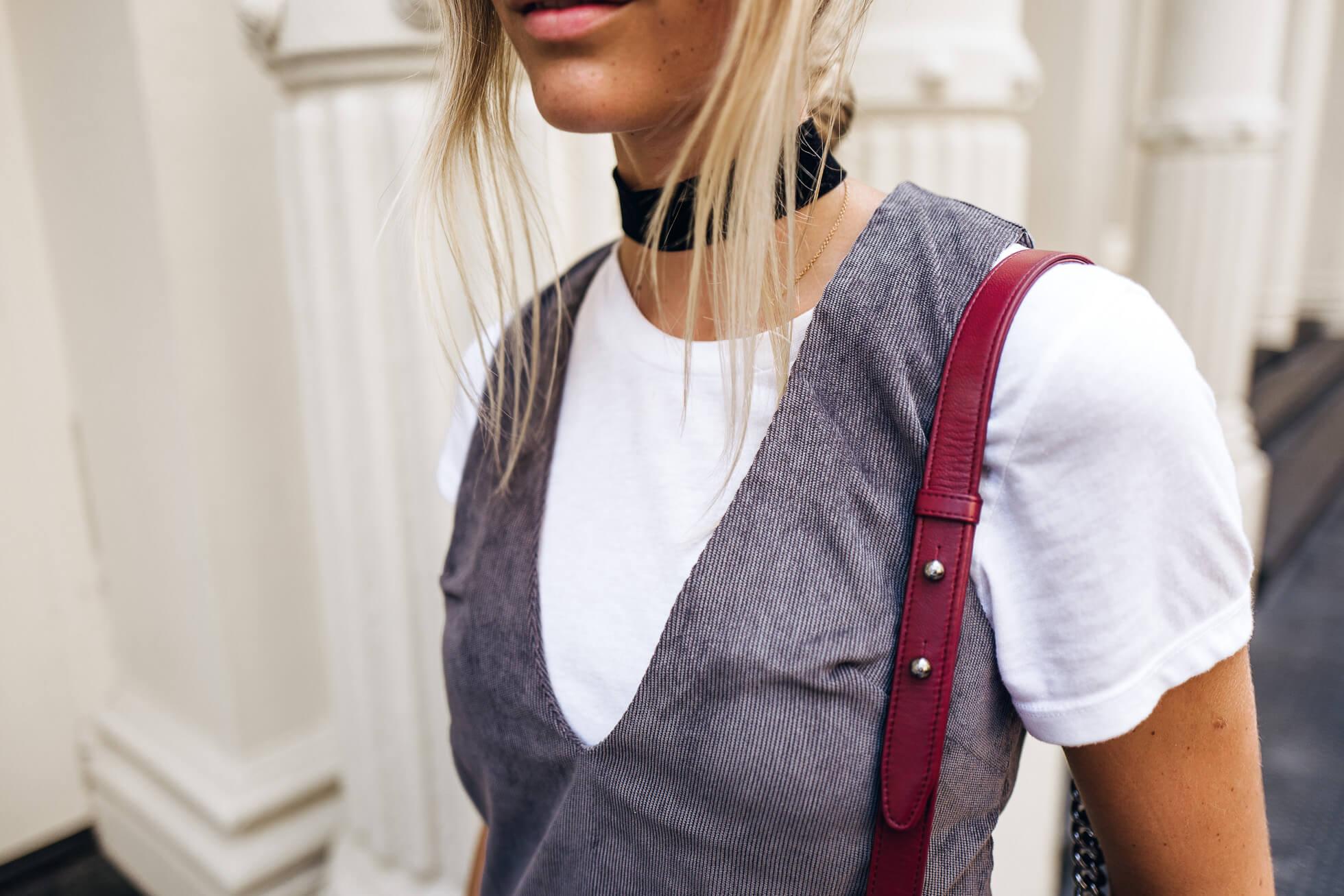 janni-deler-v-neck-dressL1070220-Redigera