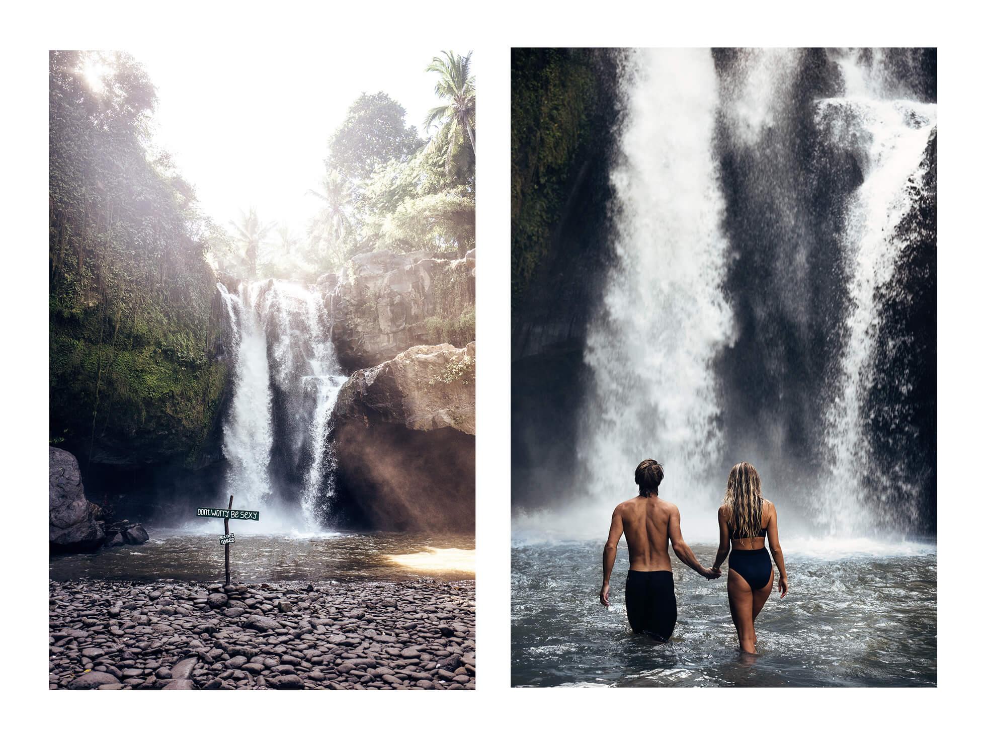 janni-deler-waterfall-bali-TegenunganL1030744-Redigera copy