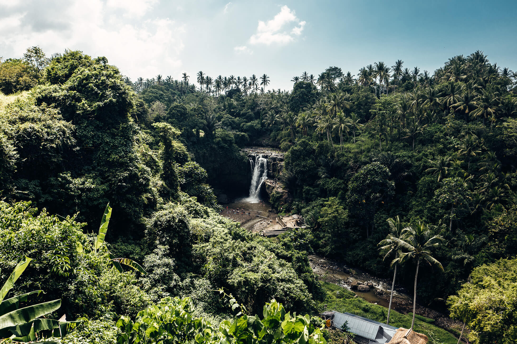 janni-deler-waterfall-bali-TegenunganL1030995-Redigera