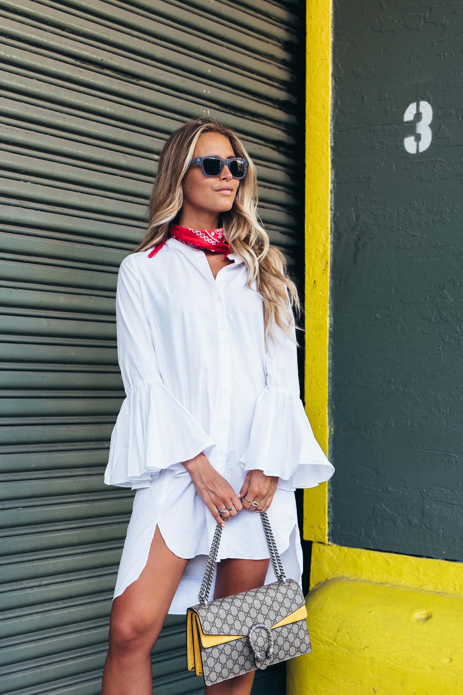 janni-deler-white-shirt-dressL1050121