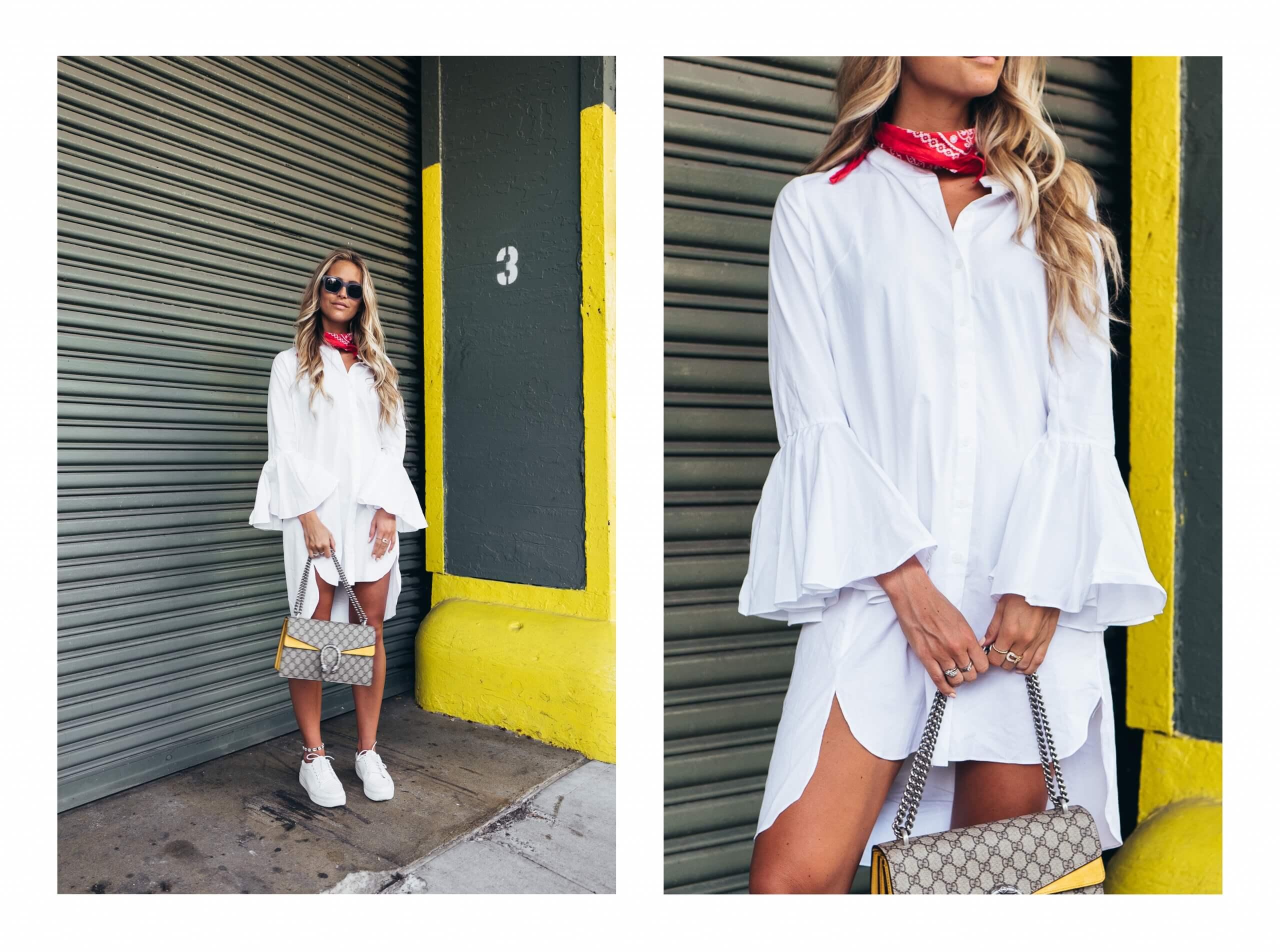 janni-deler-white-shirt-dressL1050126 copy