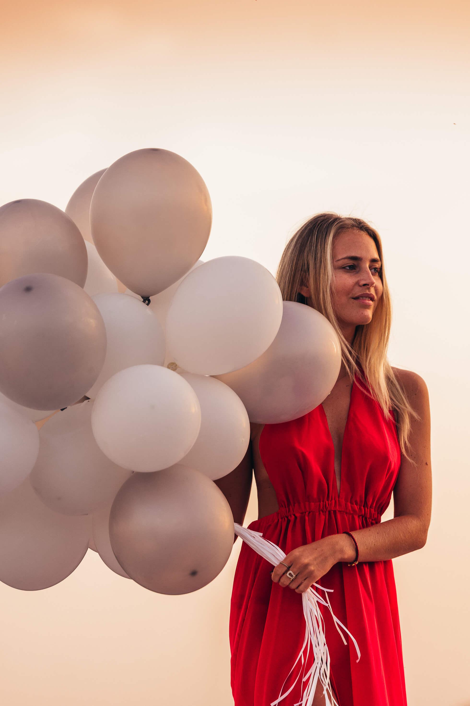 janni-deler-balloon-marbellaj1280325