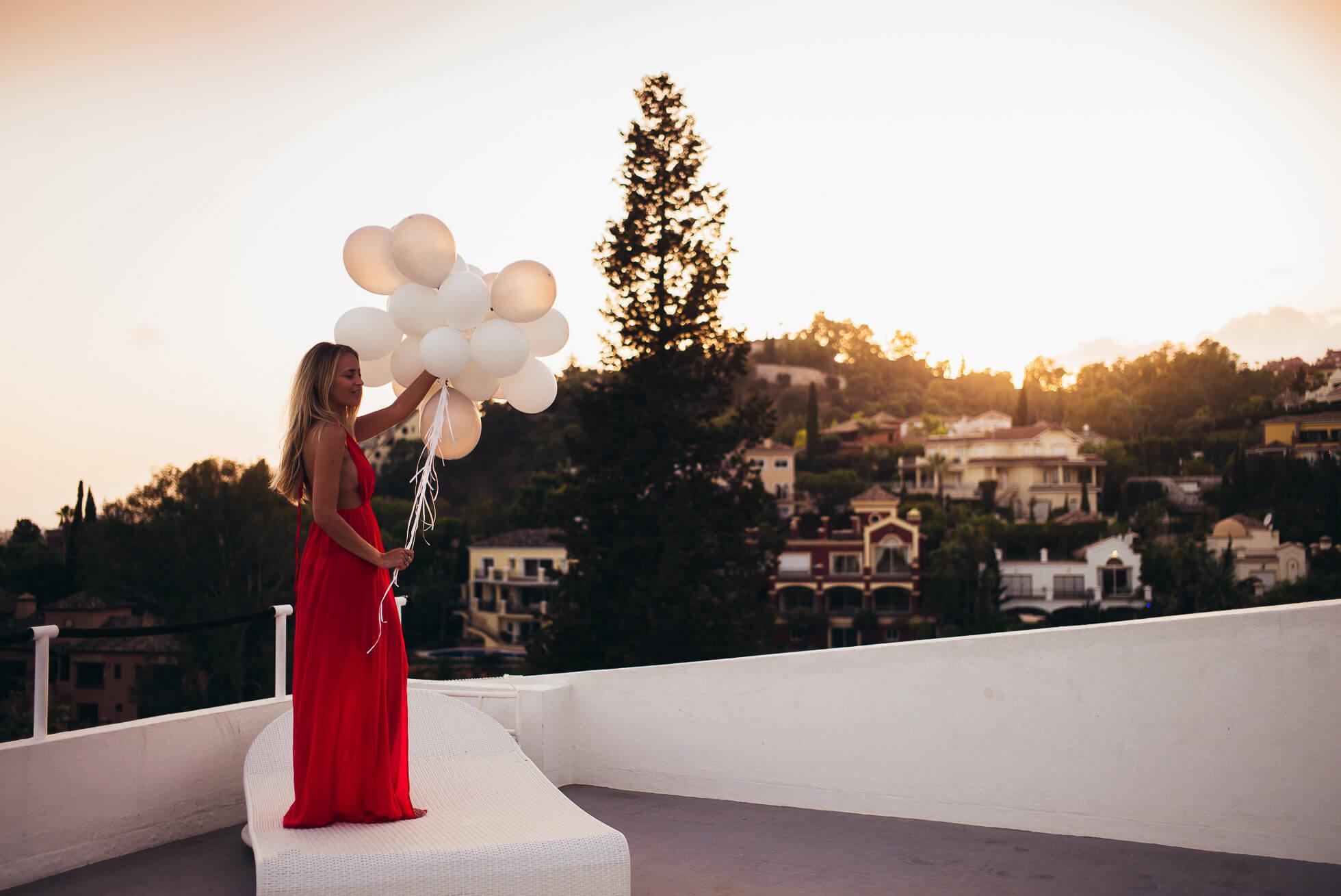 janni-deler-balloon-marbellal1002447-redigera