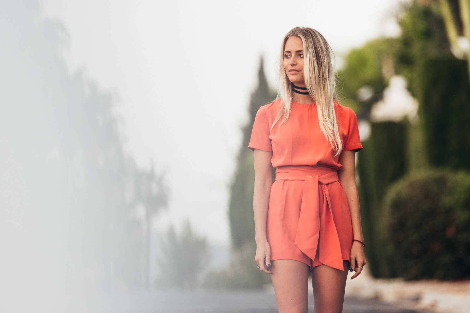 janni-deler-bright-orangej1280502