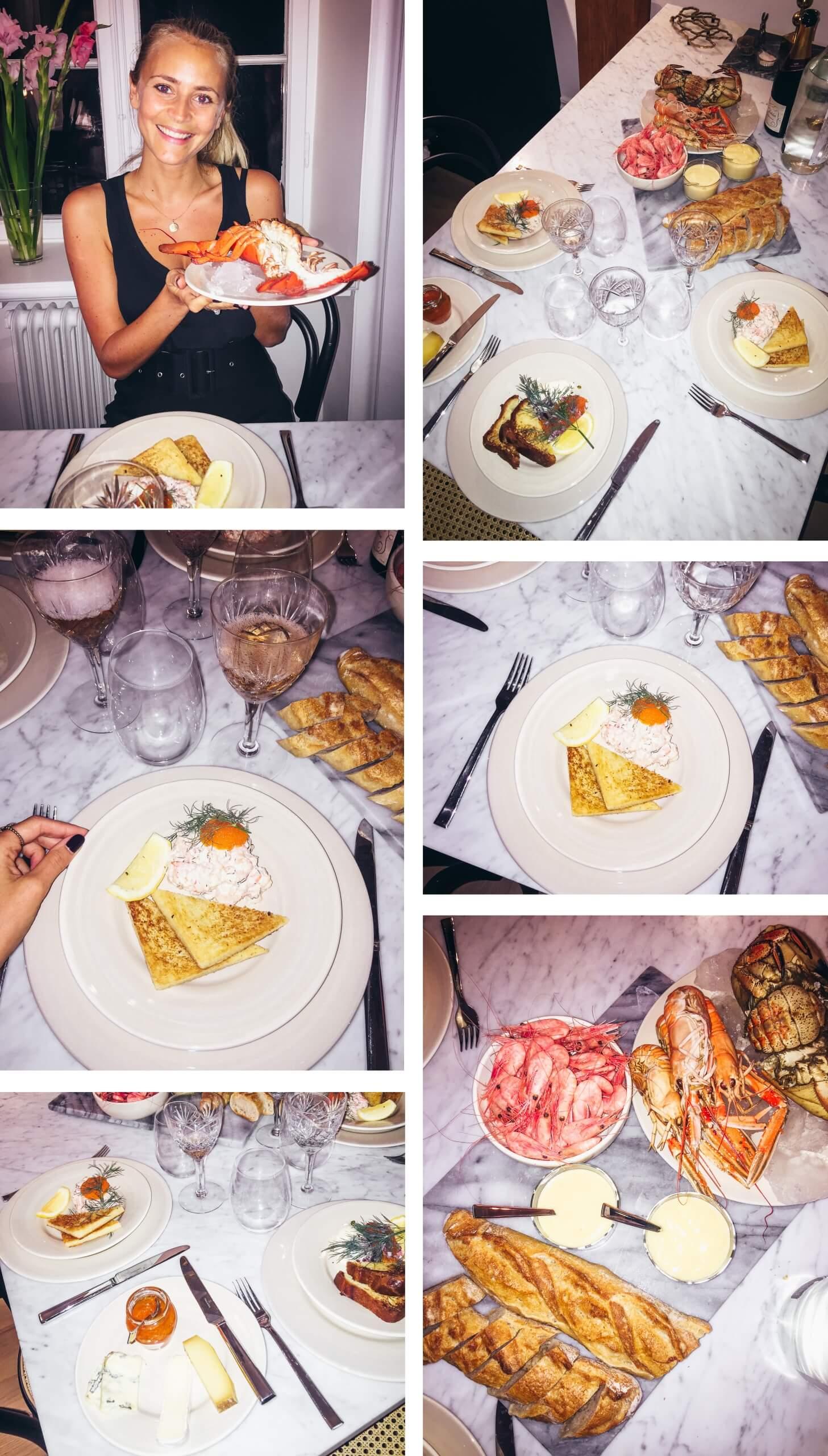 janni-deler-dinner-timeimg_5582-copy