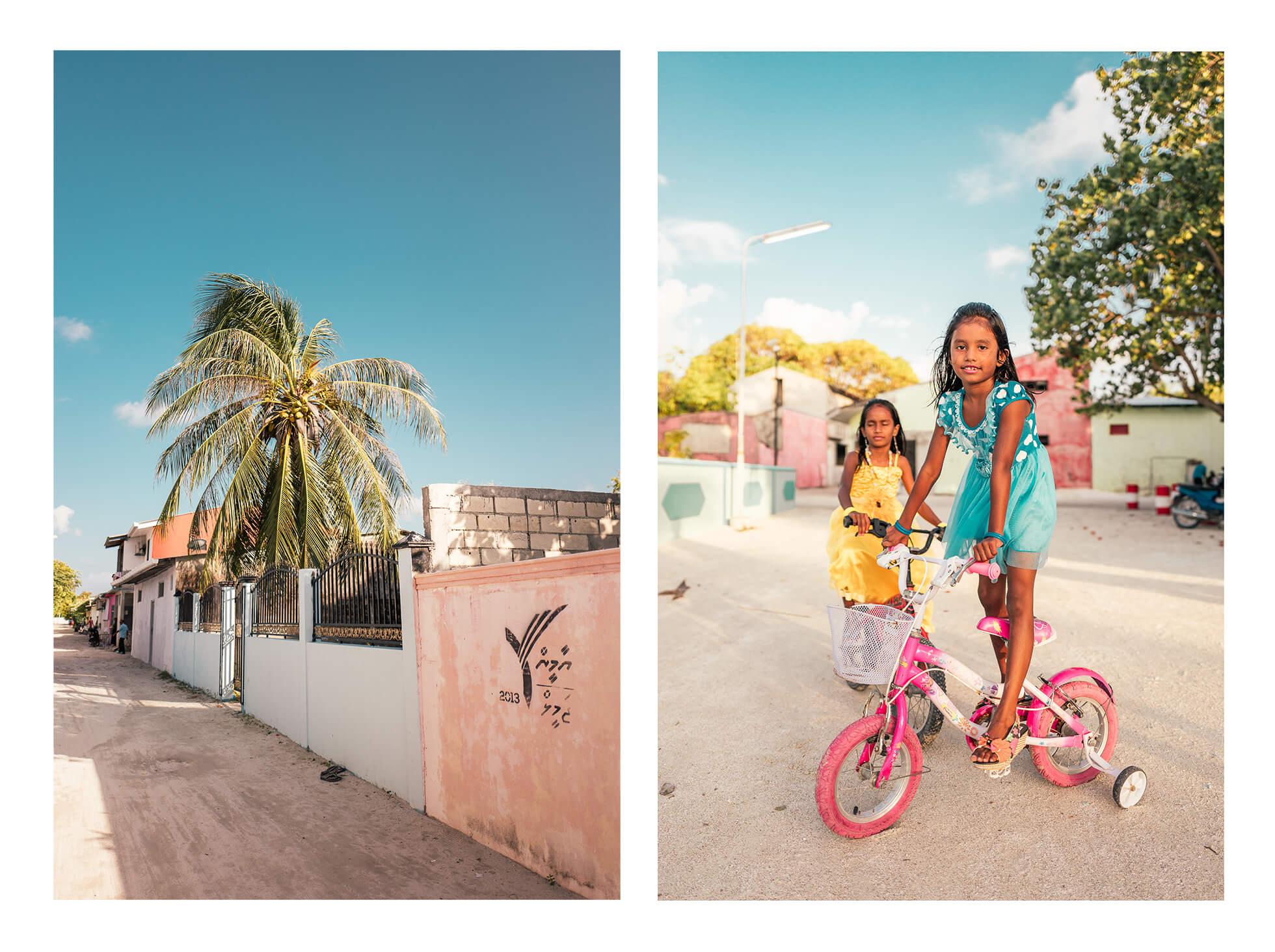 janni-deler-exploring-maldivesl1130841-copy