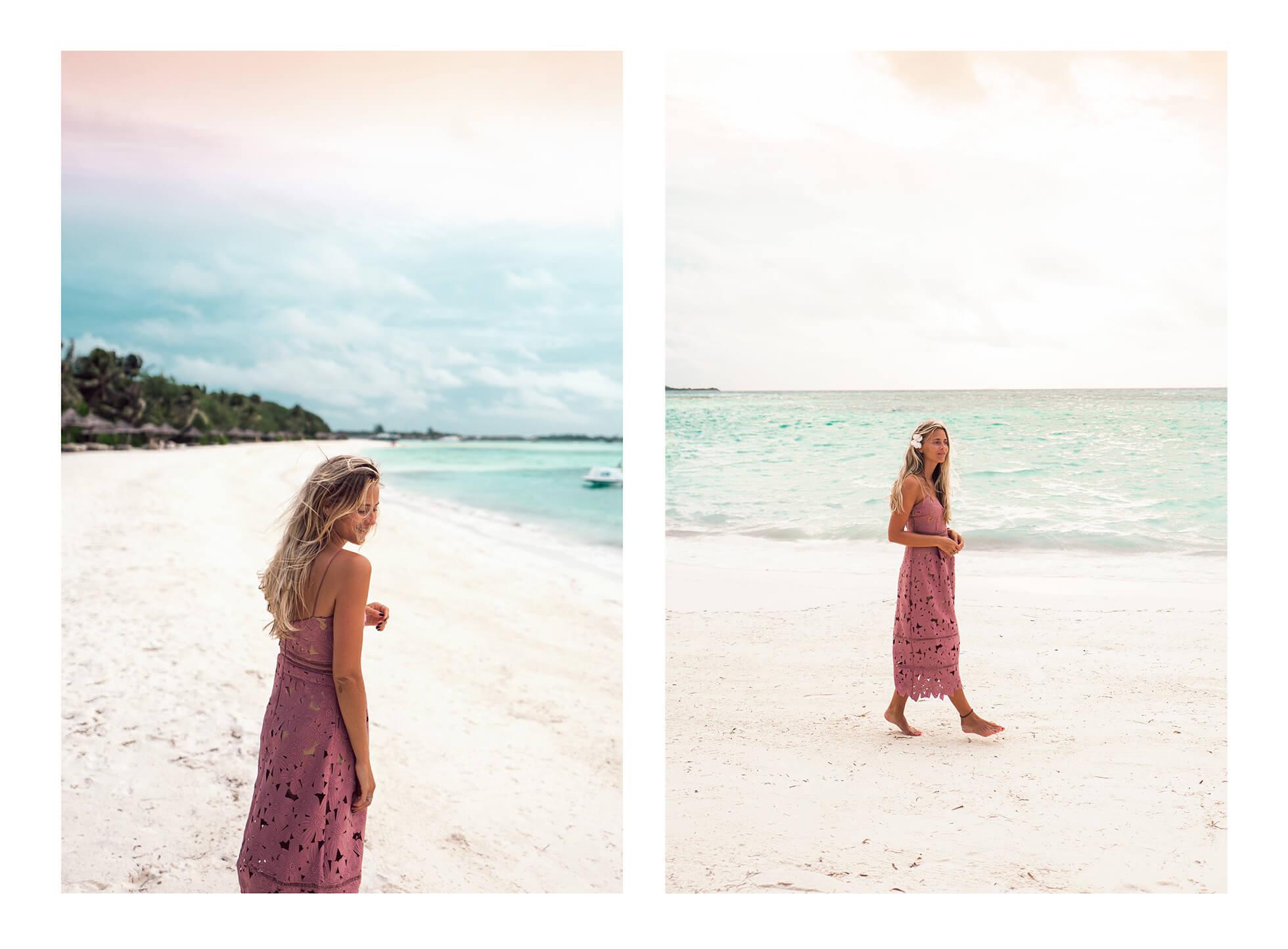 janni-deler-flower-dress-maldivesl1150037-redigera-copy