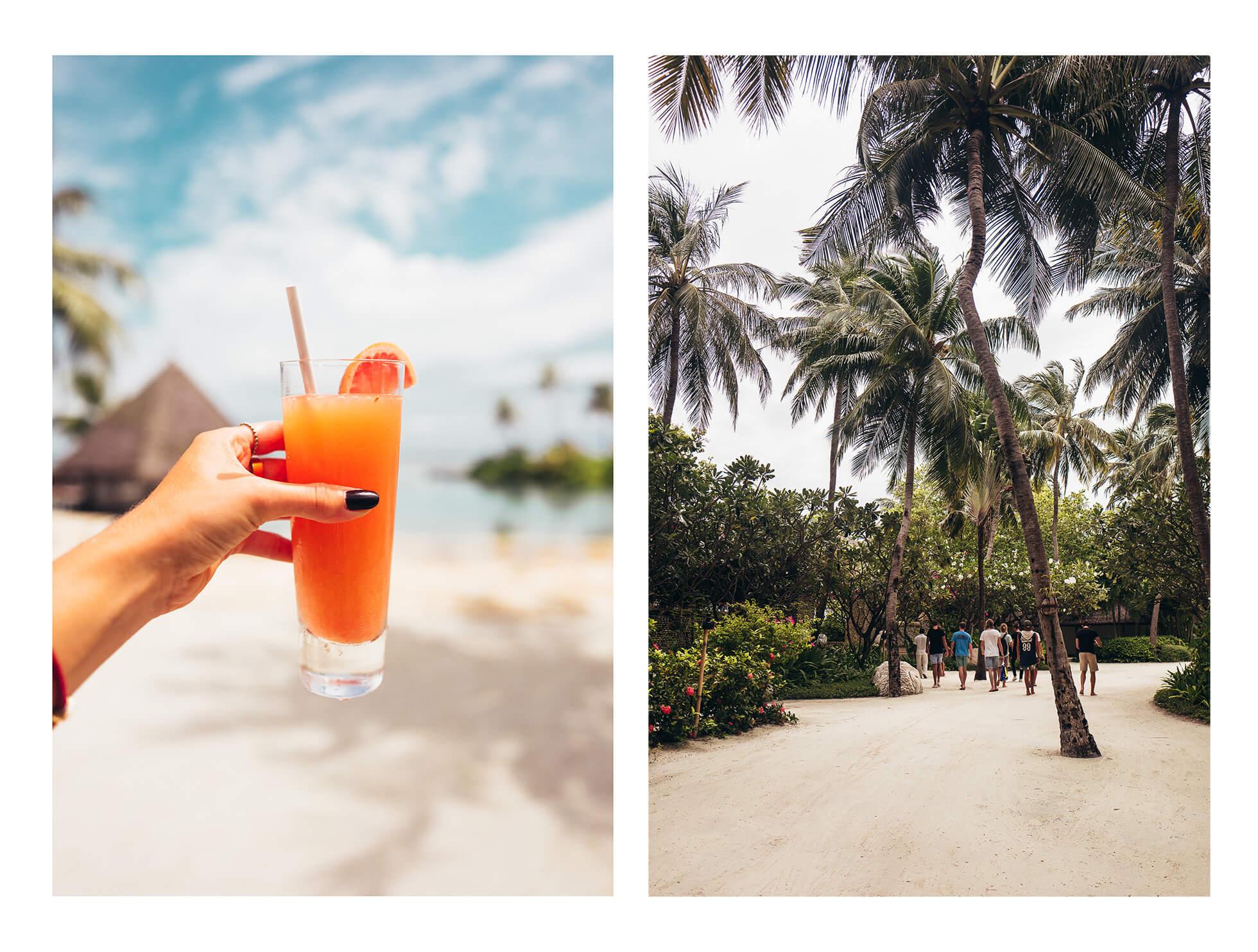 janni-deler-four-seasons-resort-maldivesl1140381-copy