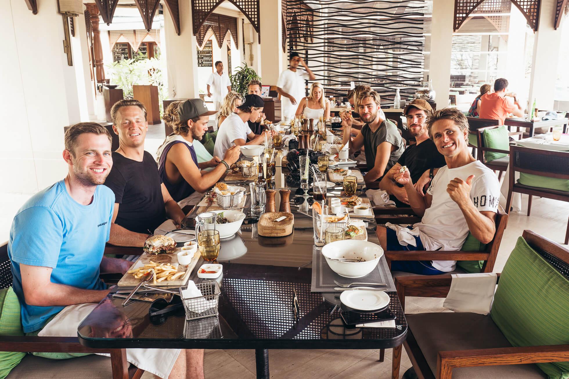 janni-deler-four-seasons-resort-maldivesl1140391