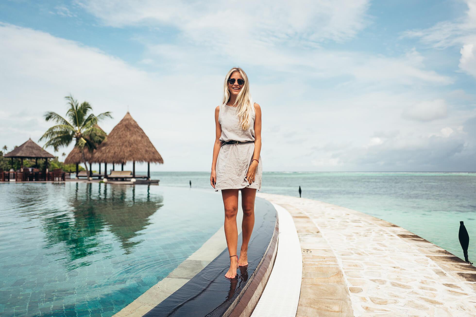 janni-deler-four-seasons-resort-maldivesl1140453