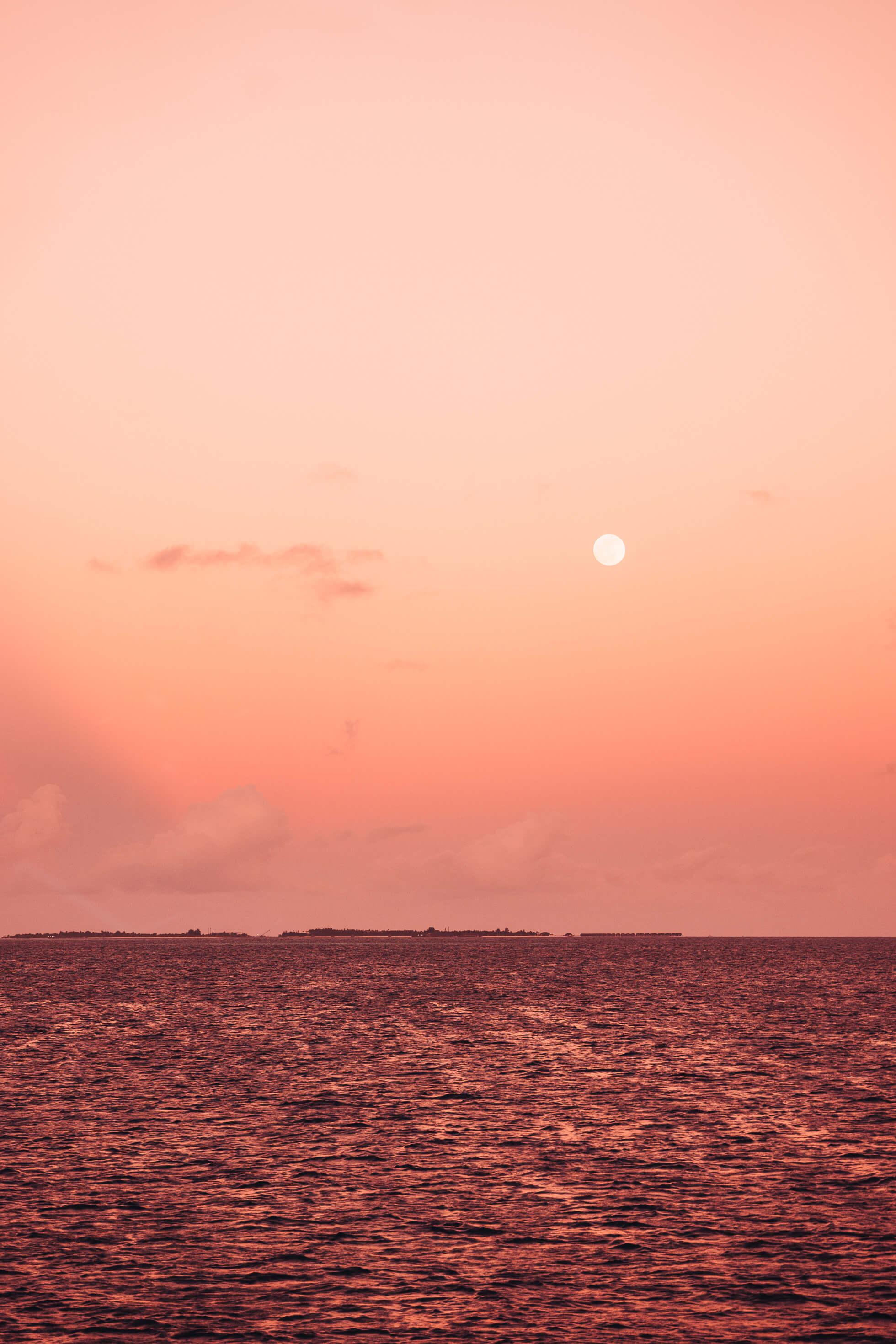 janni-deler-full-moon-maldivesj1310402