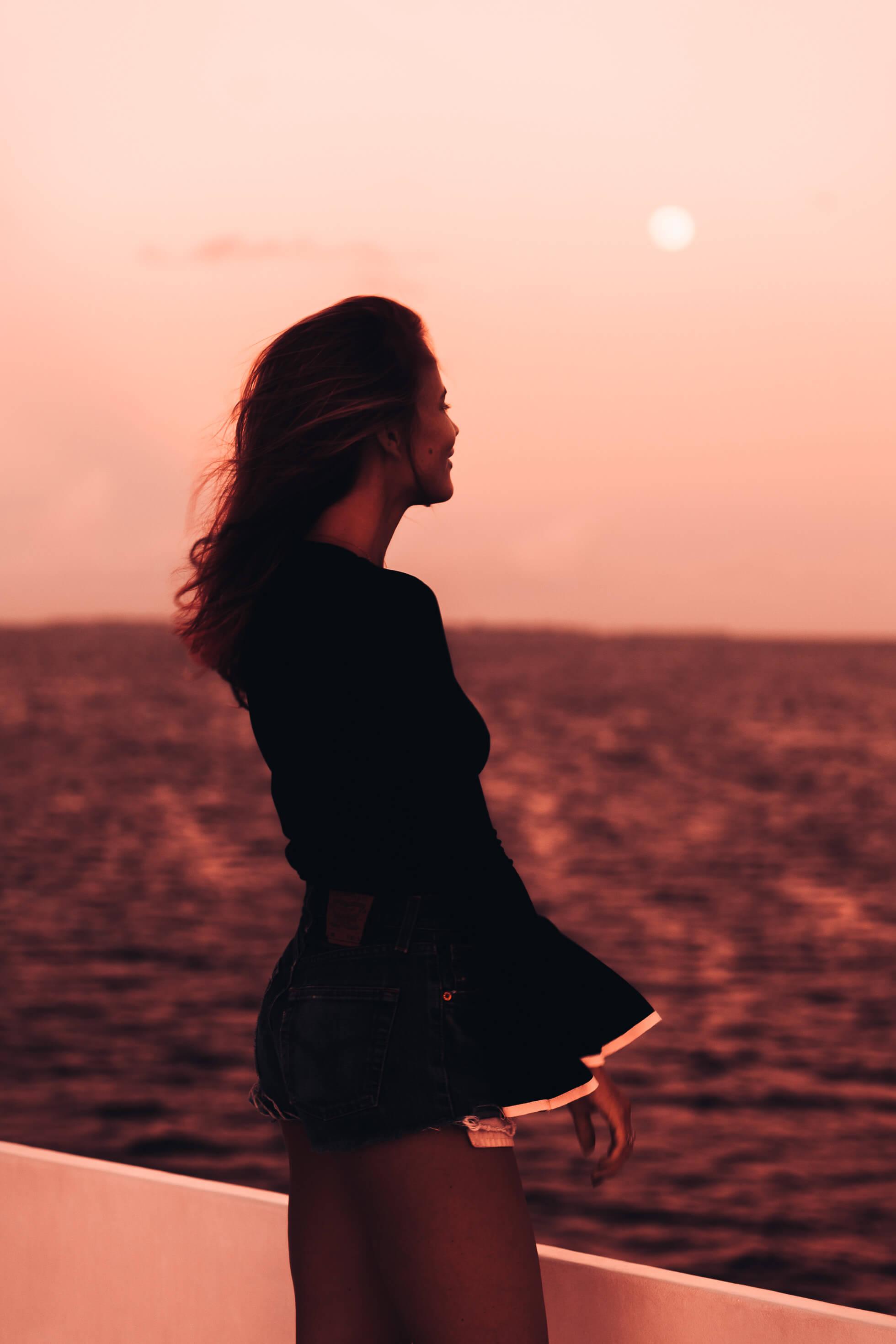 janni-deler-full-moon-maldivesj1310415