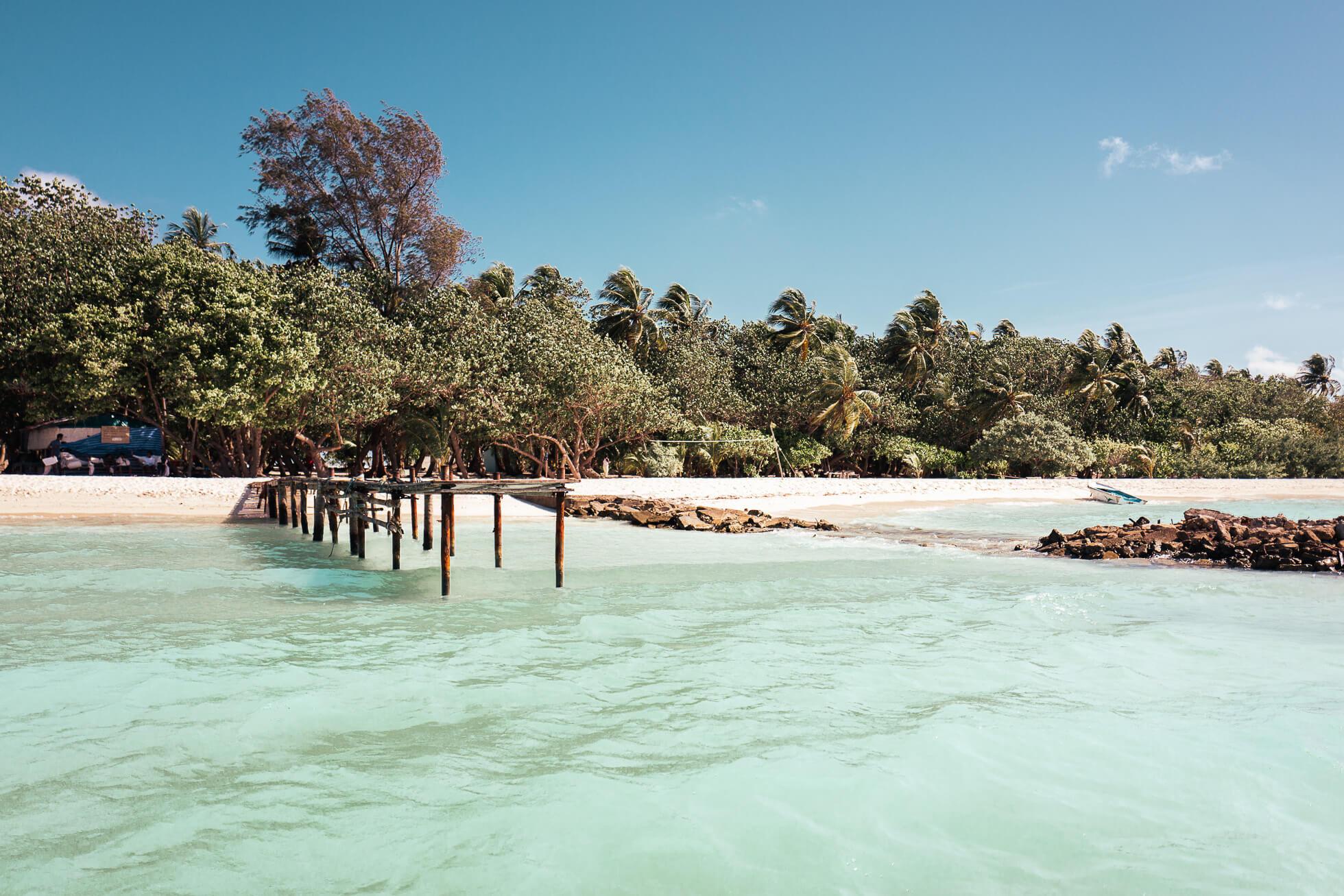 janni-deler-island-hopping-maldivesl1120376