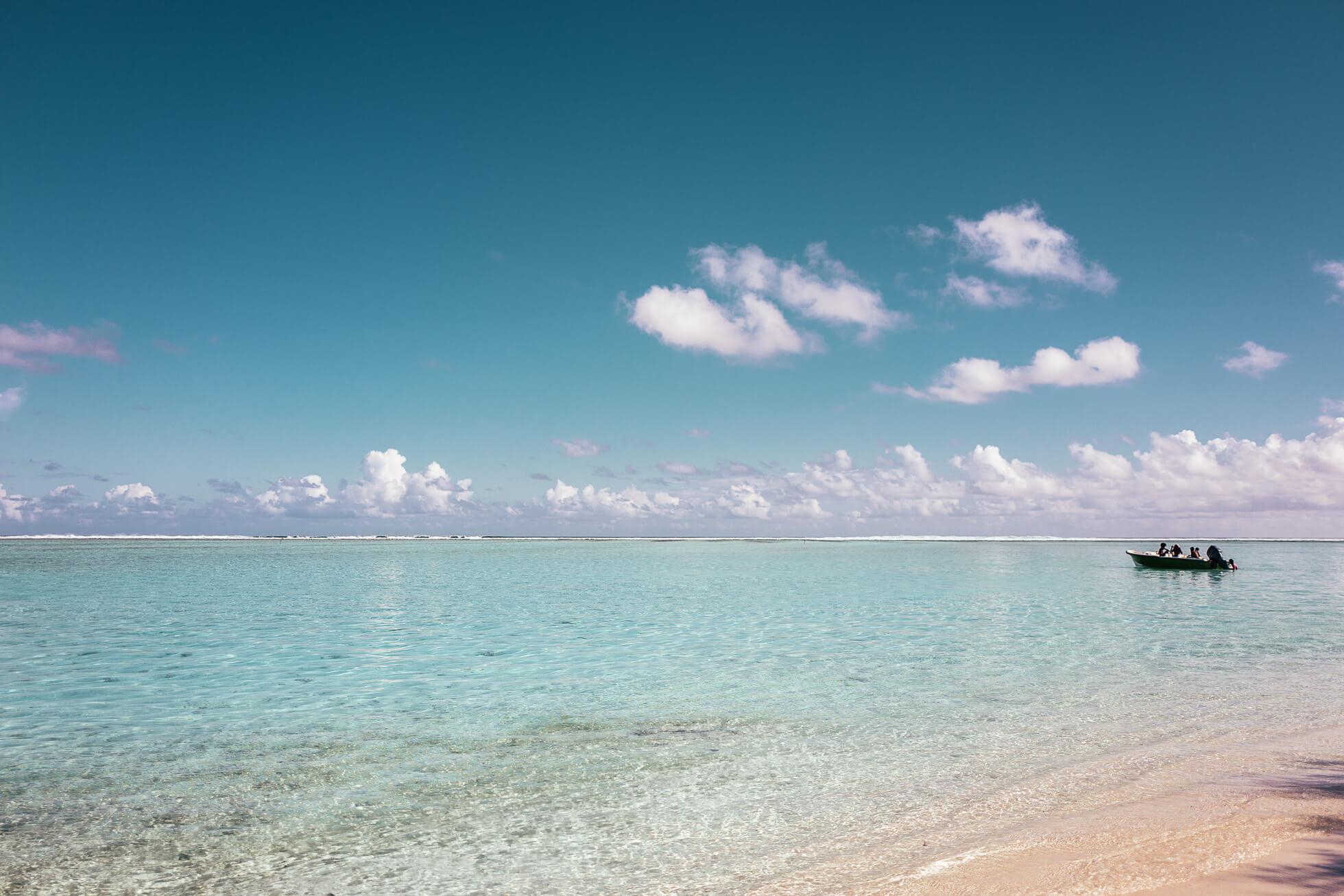 janni-deler-island-hopping-maldivesl1120389