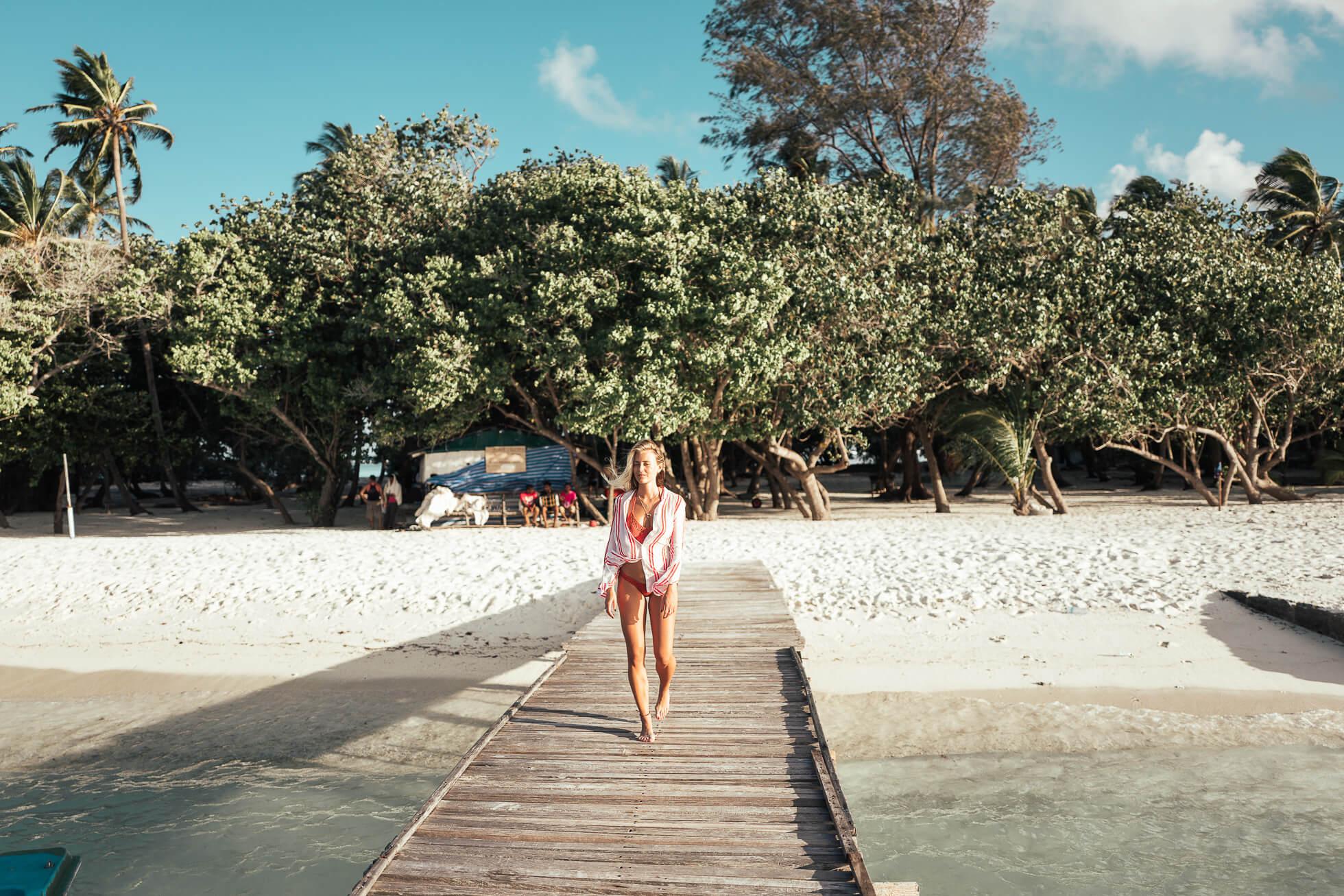 janni-deler-island-hopping-maldivesl1130053