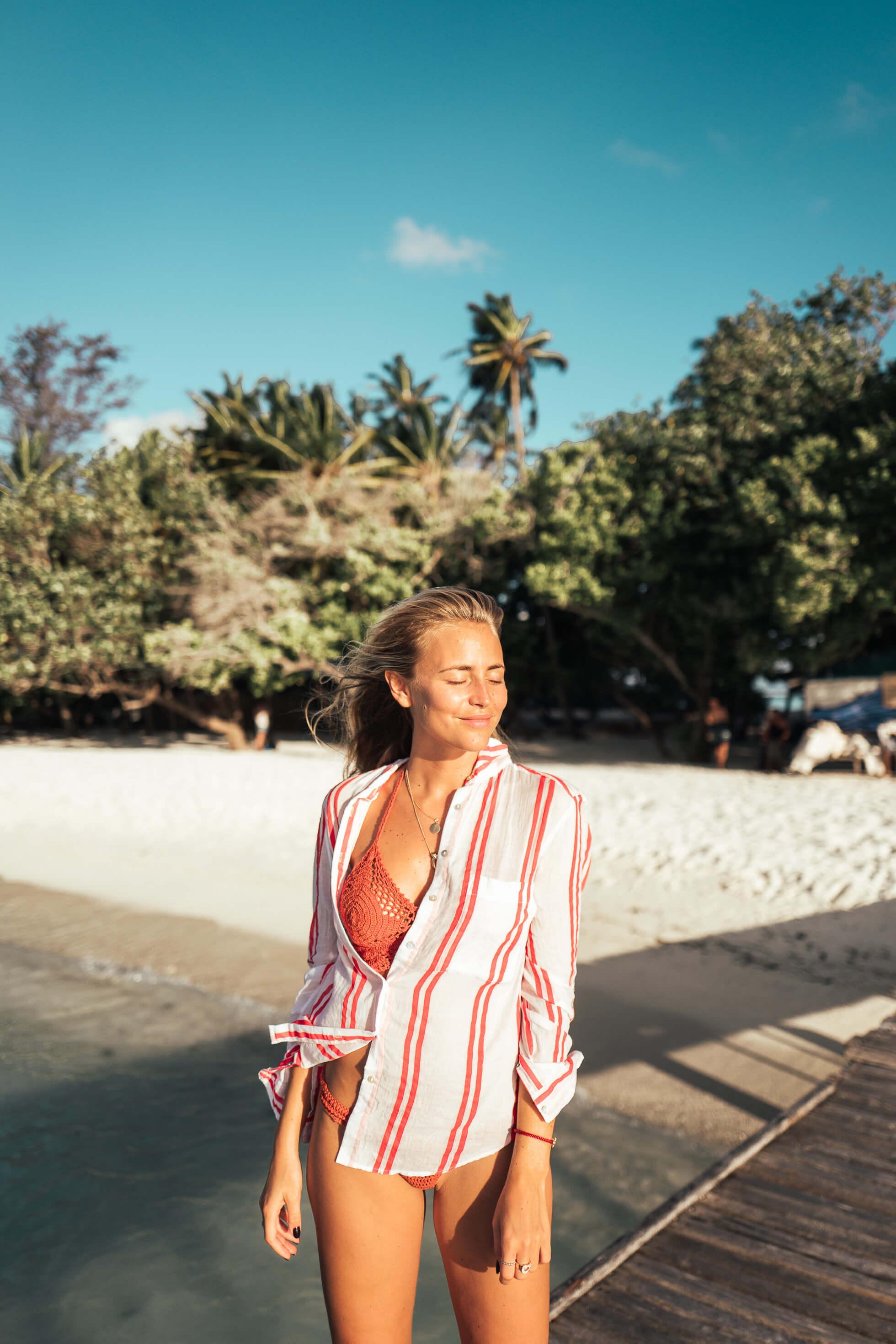 janni-deler-island-hopping-maldivesl1130099