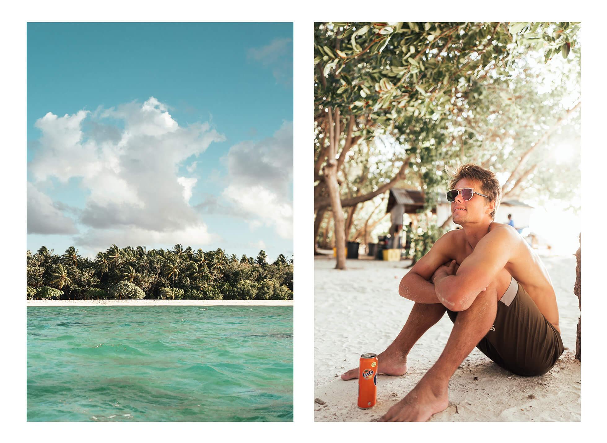 janni-deler-island-hopping-maldivesl1130108-copy