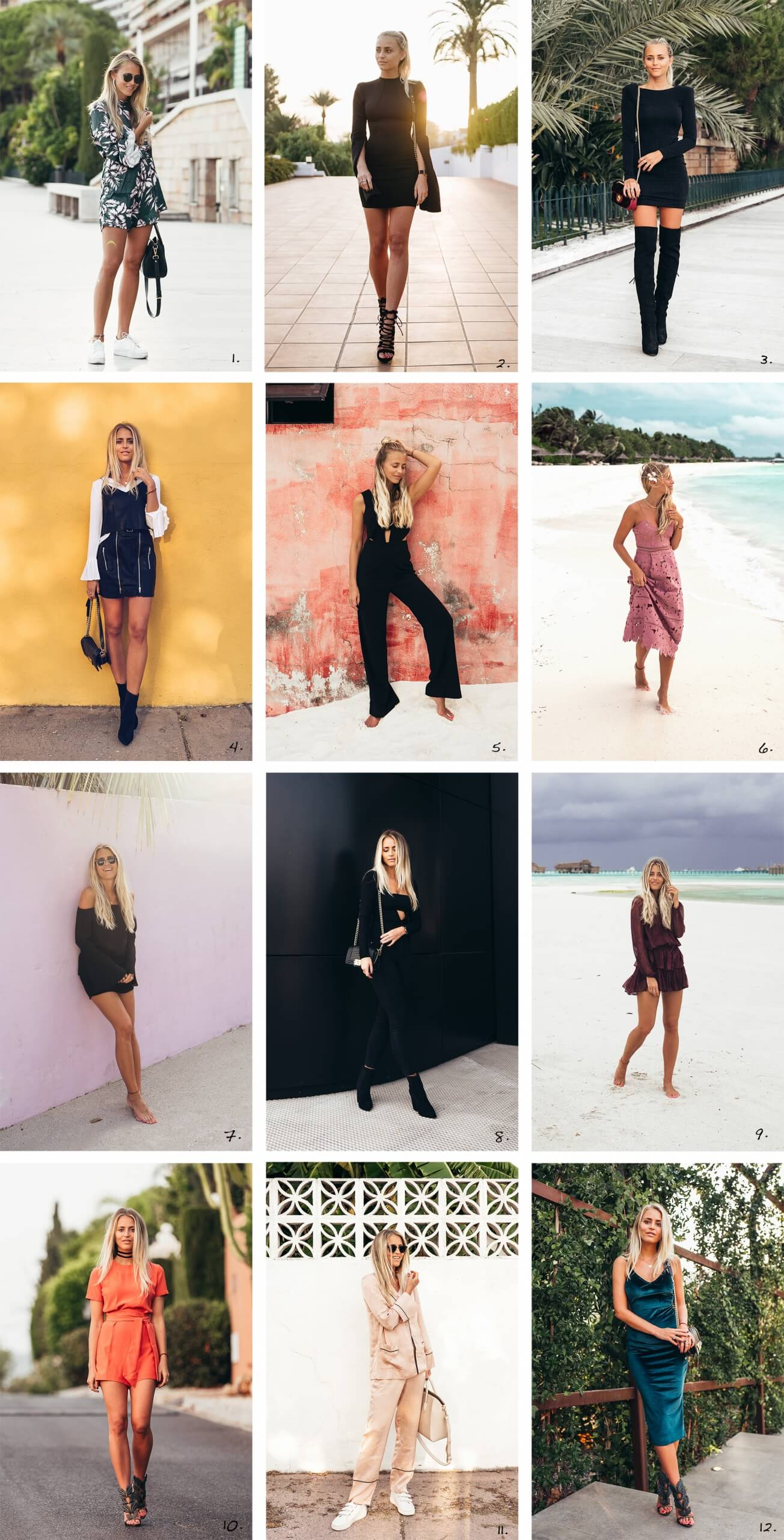 janni-deler-latest-outfits