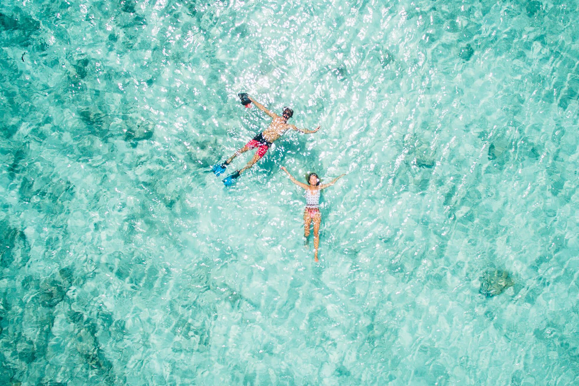 janni-deler-maldives-above-dronedji_0109