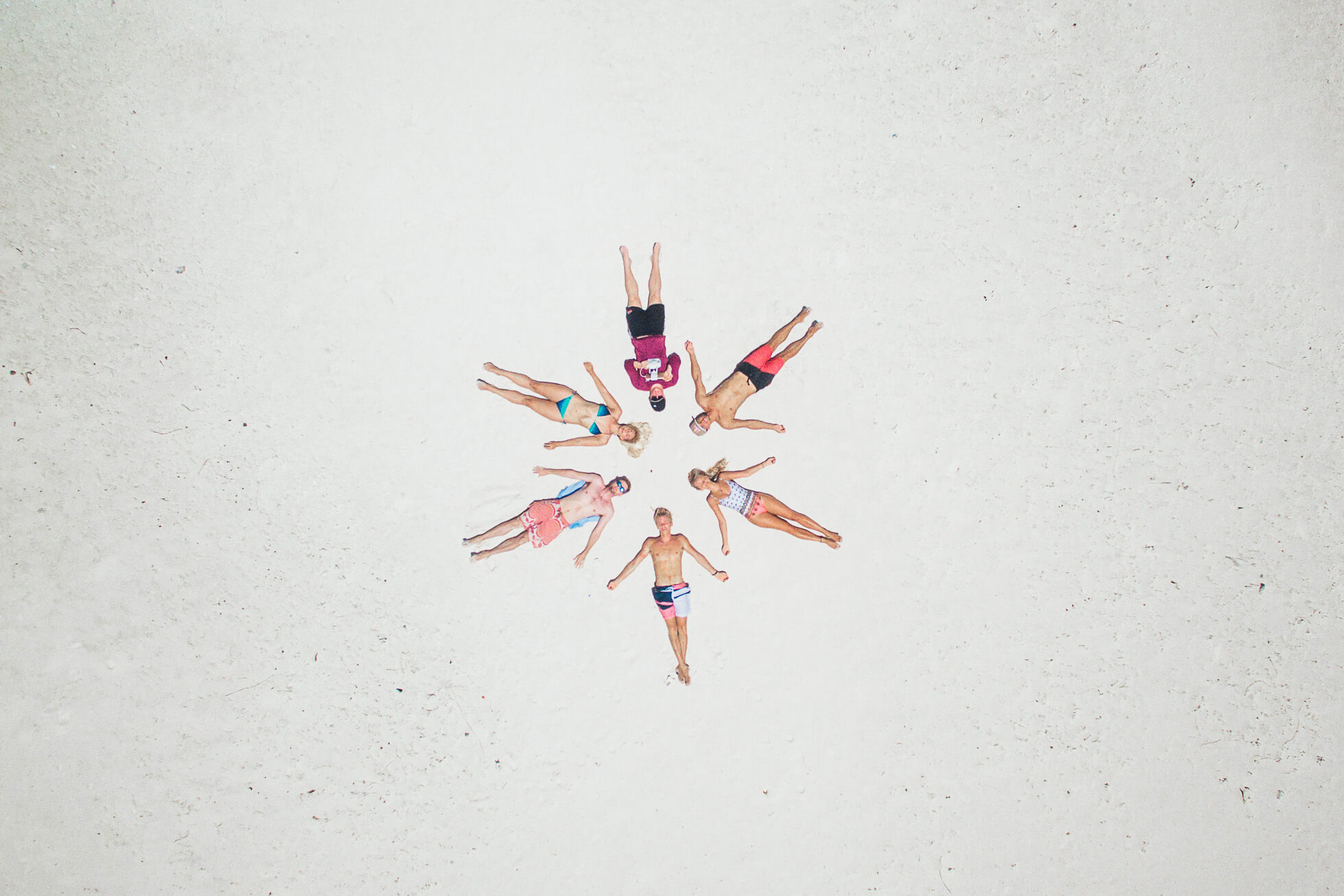 janni-deler-maldives-above-dronedji_0117-redigera