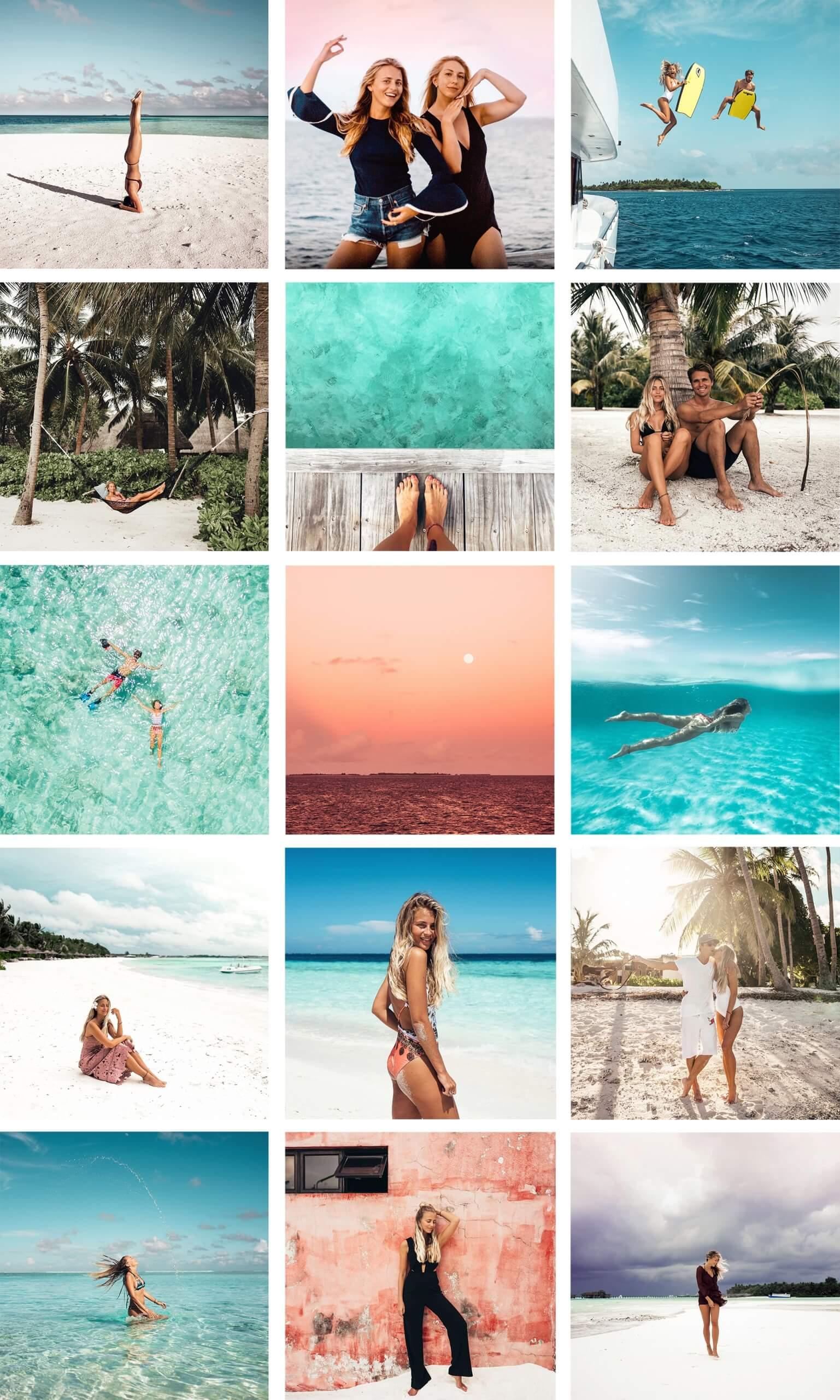 janni-deler-maldives-ig