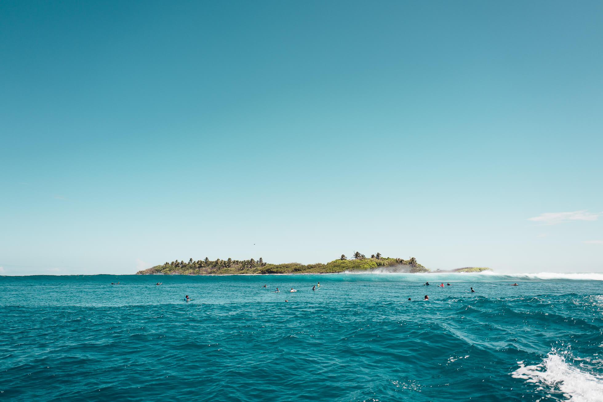 janni-deler-maldives-momentsl1120350