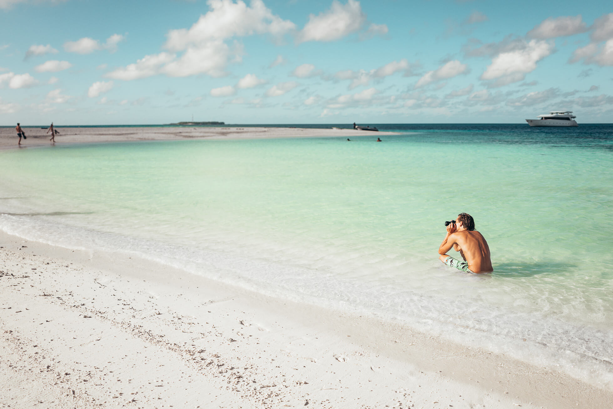 janni-deler-maldives-momentsl1140039