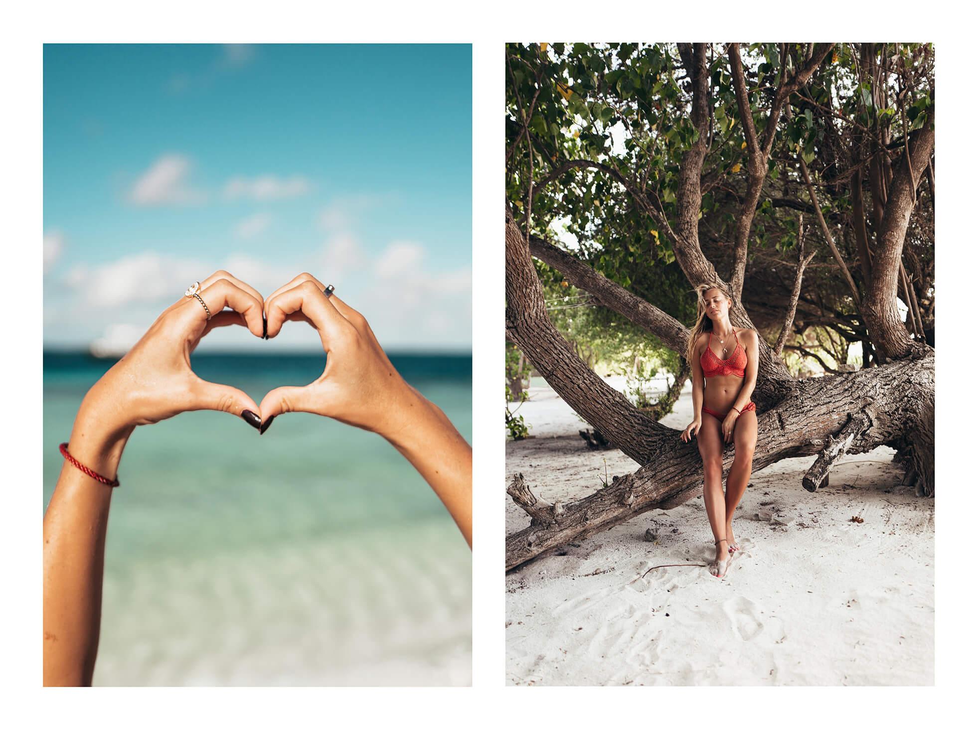 janni-deler-maldives-momentsl1140066-redigera-copy