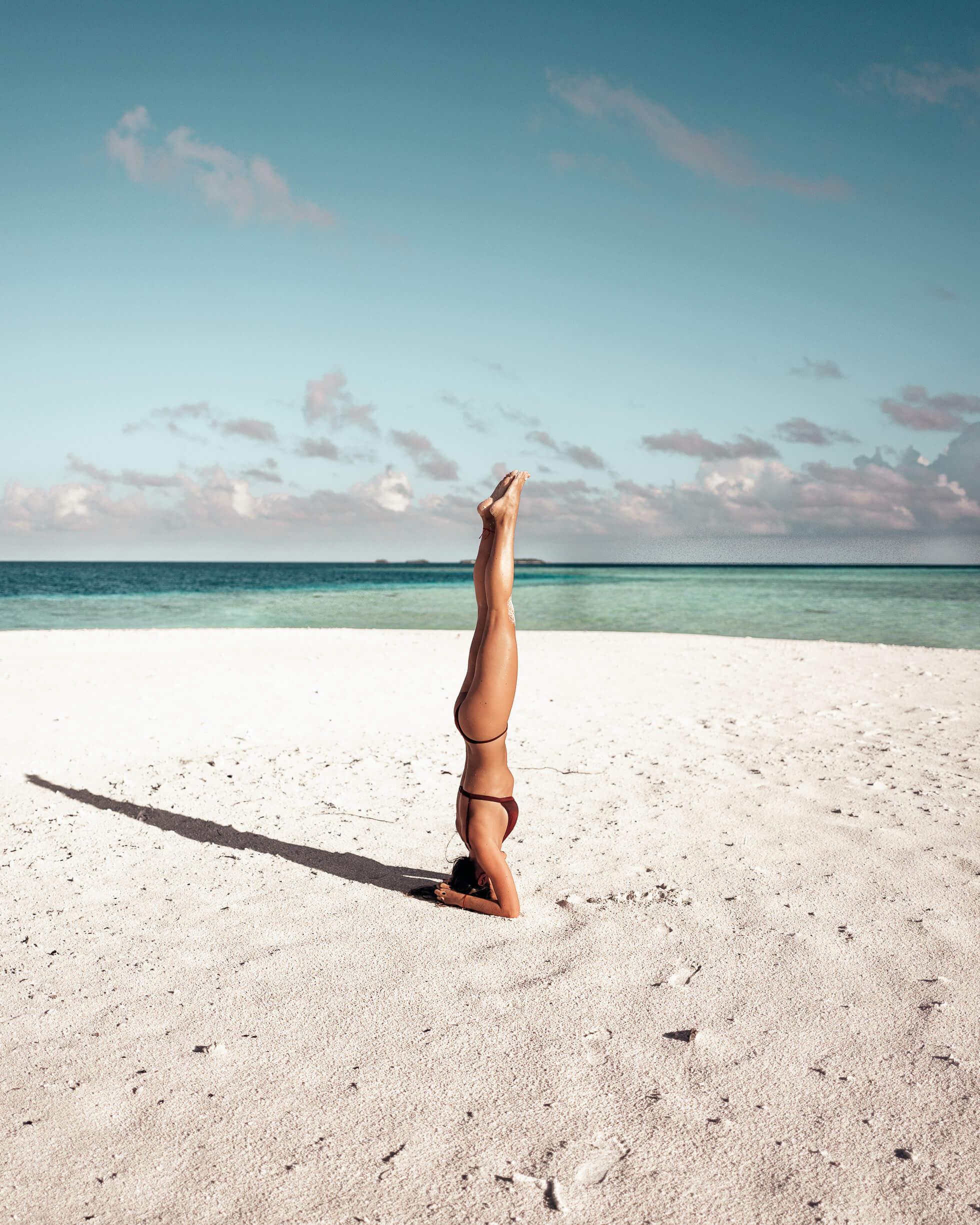 janni-deler-maldives-momentsl1140099-redigera