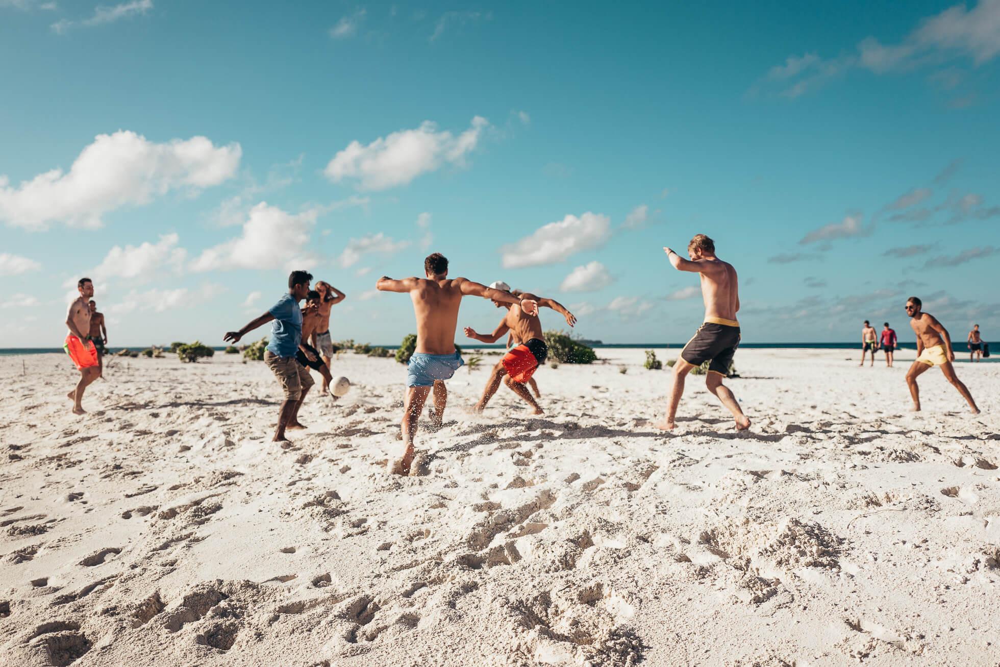 janni-deler-maldives-momentsl1140107
