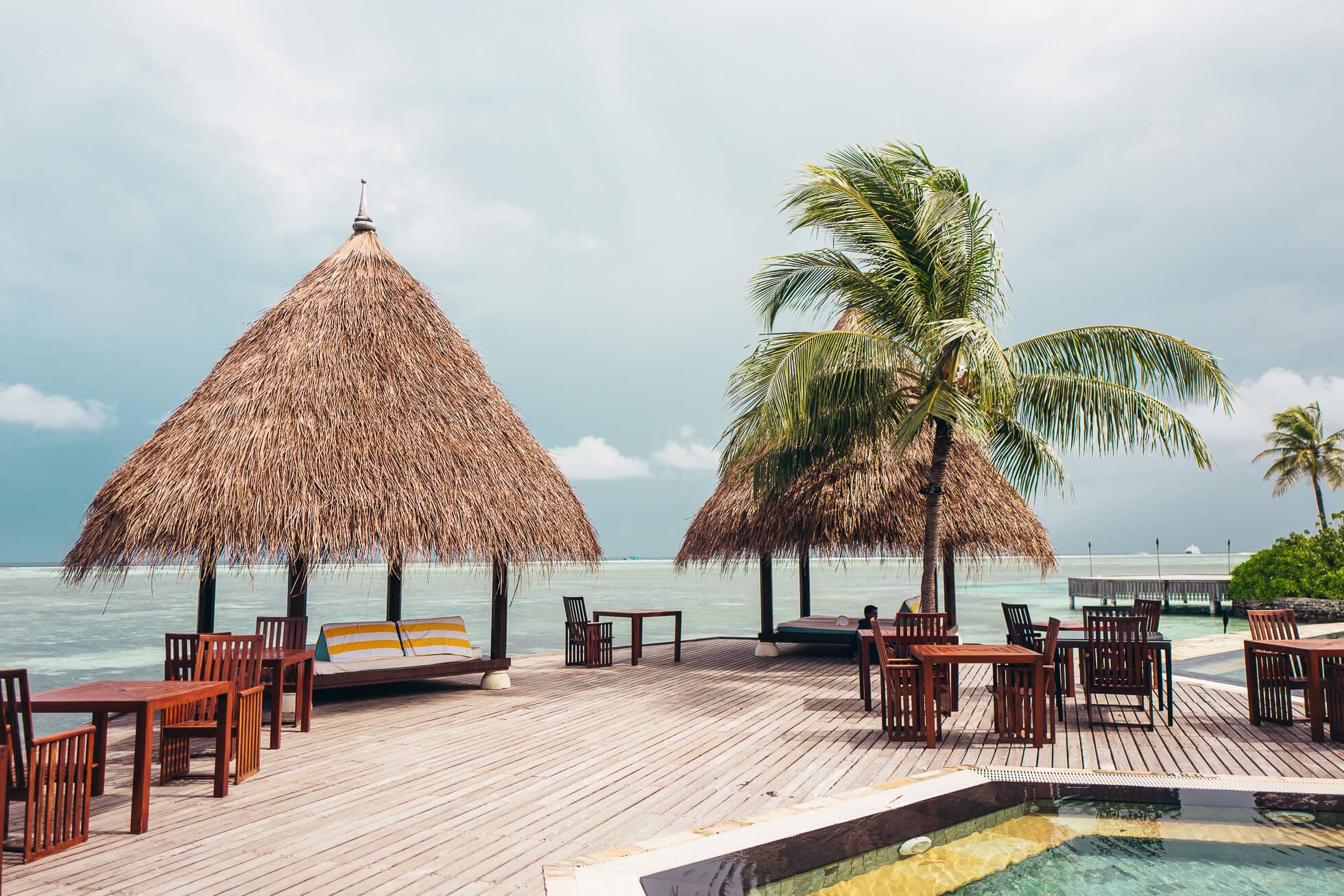 janni-deler-maldives-snapshotsl1140396