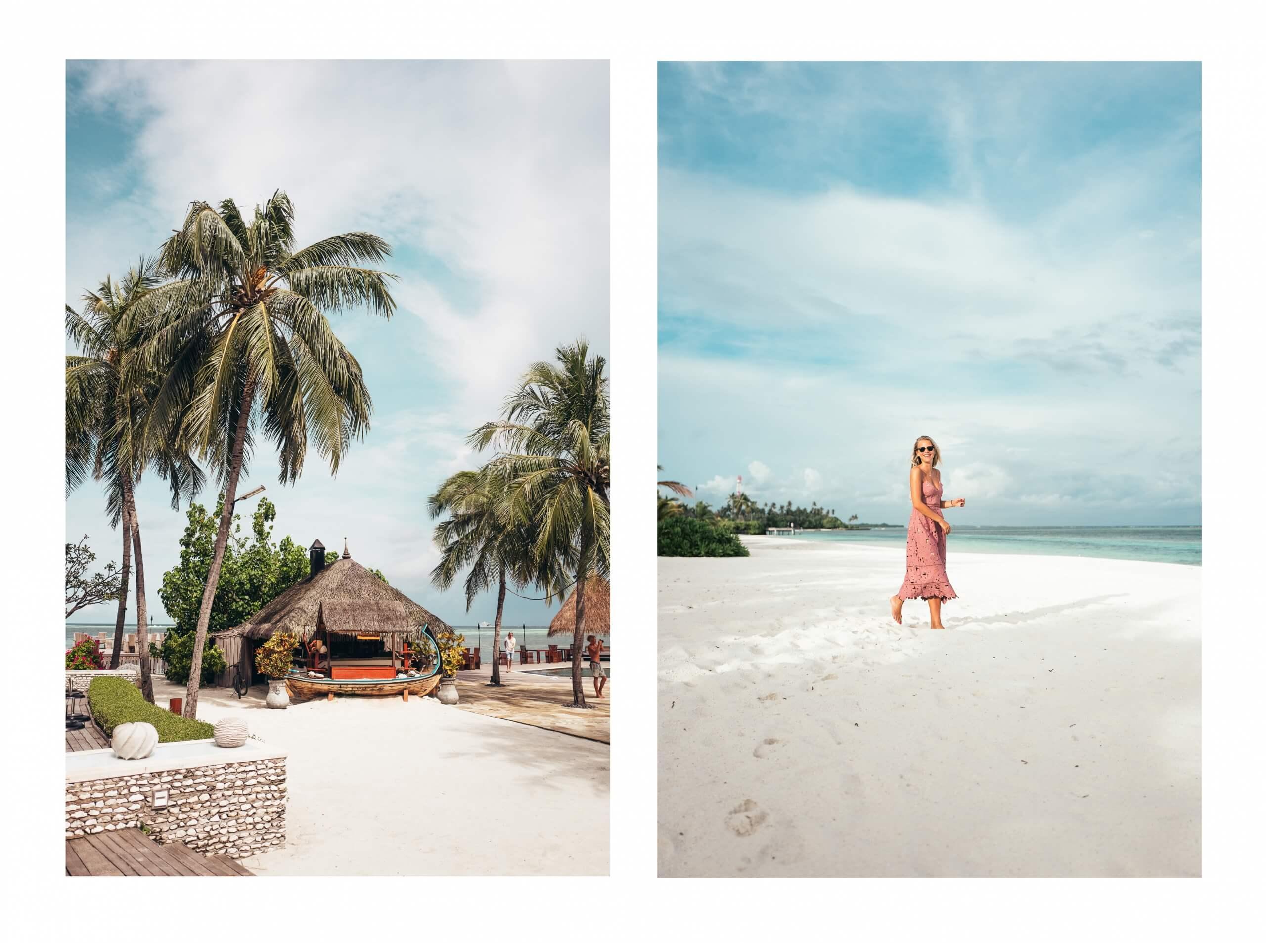 janni-deler-maldives-snapshotsl1140727-copy